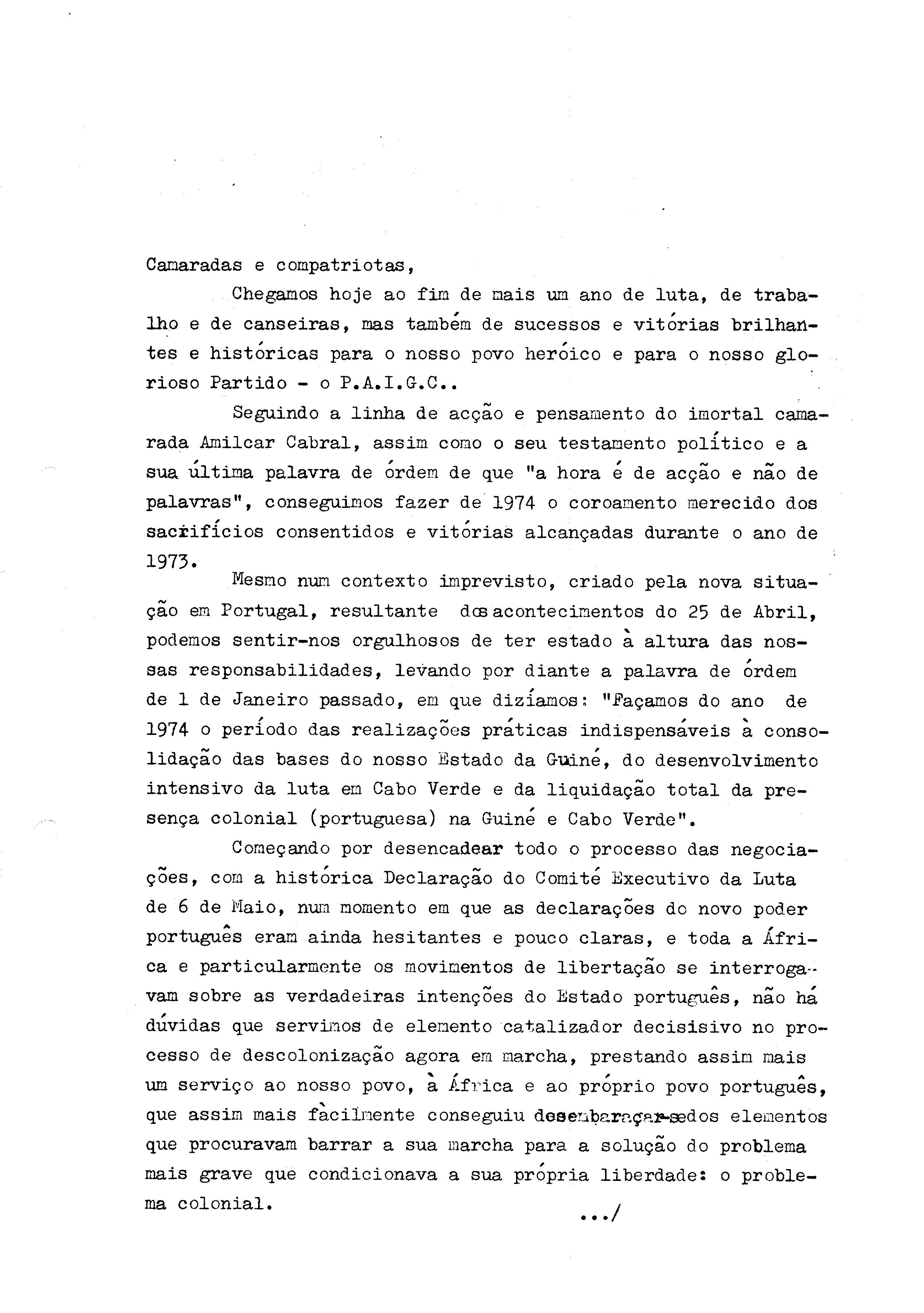 04602.139- pag.2