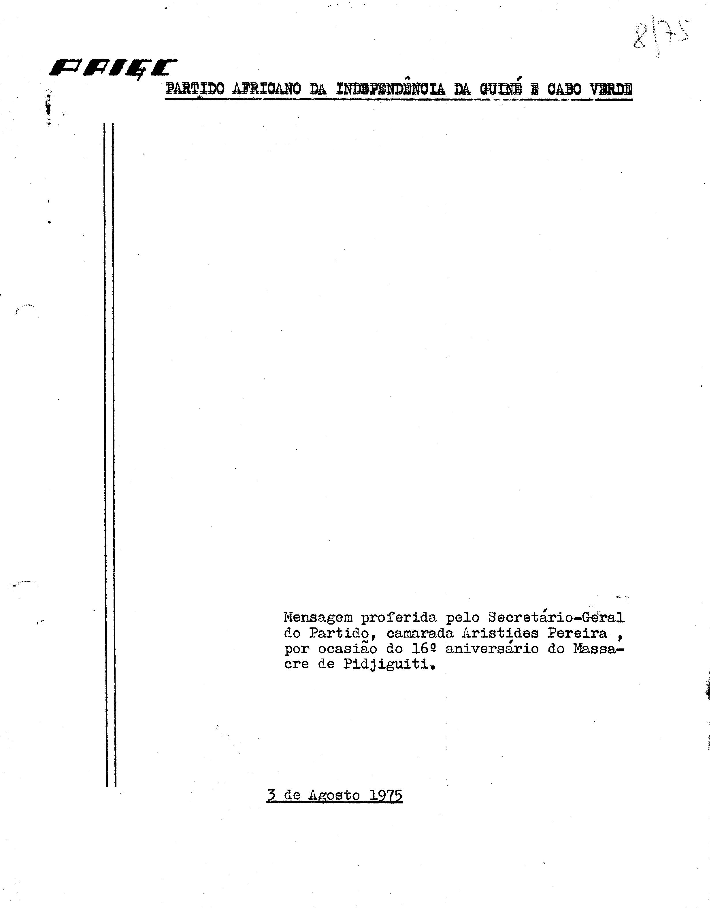 04602.141- pag.1