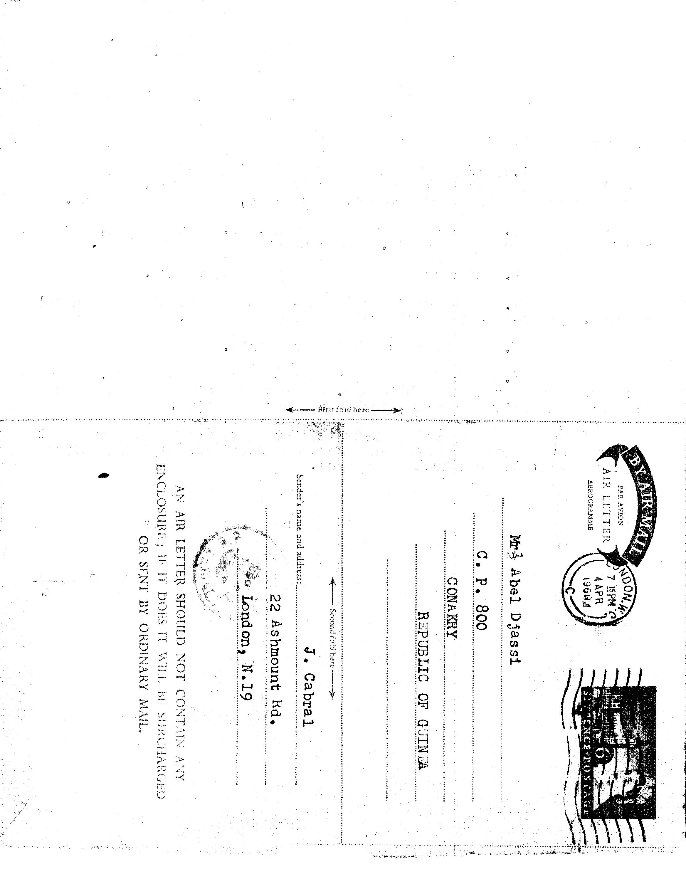 04605.043.002- pag.1