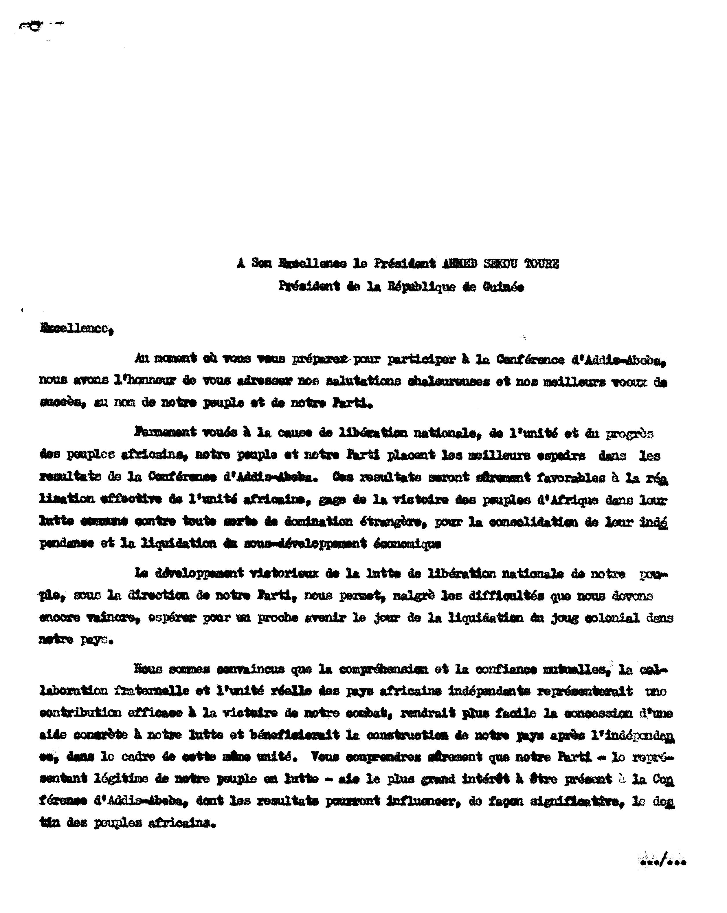 04621.113.029- pag.1