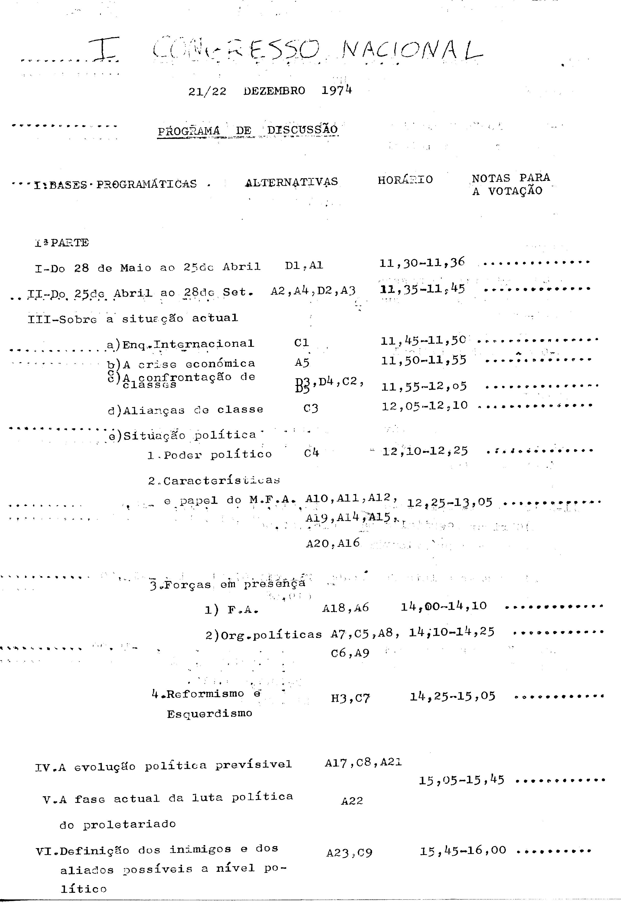 04713.001- pag.1
