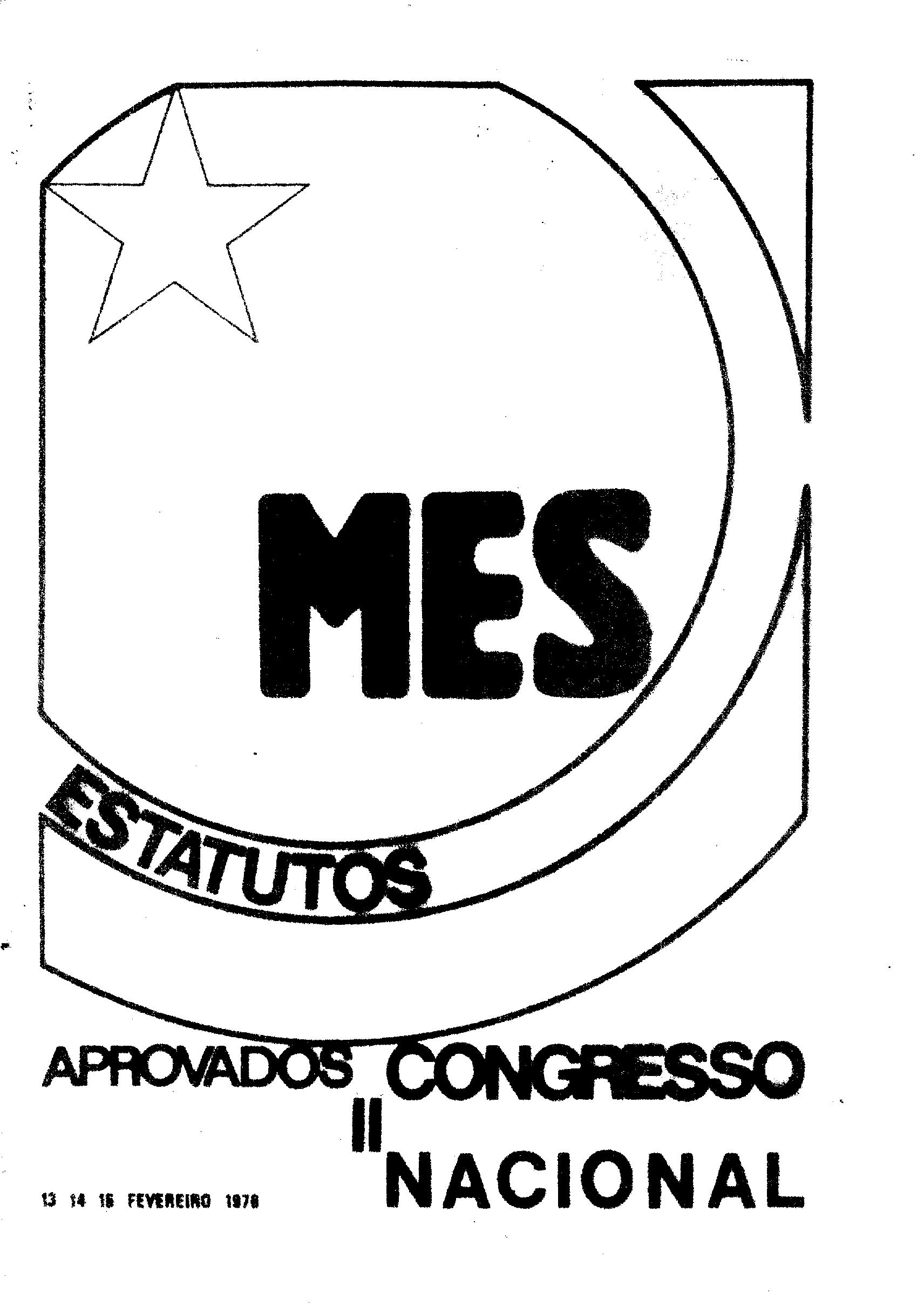 04713.003- pag.1