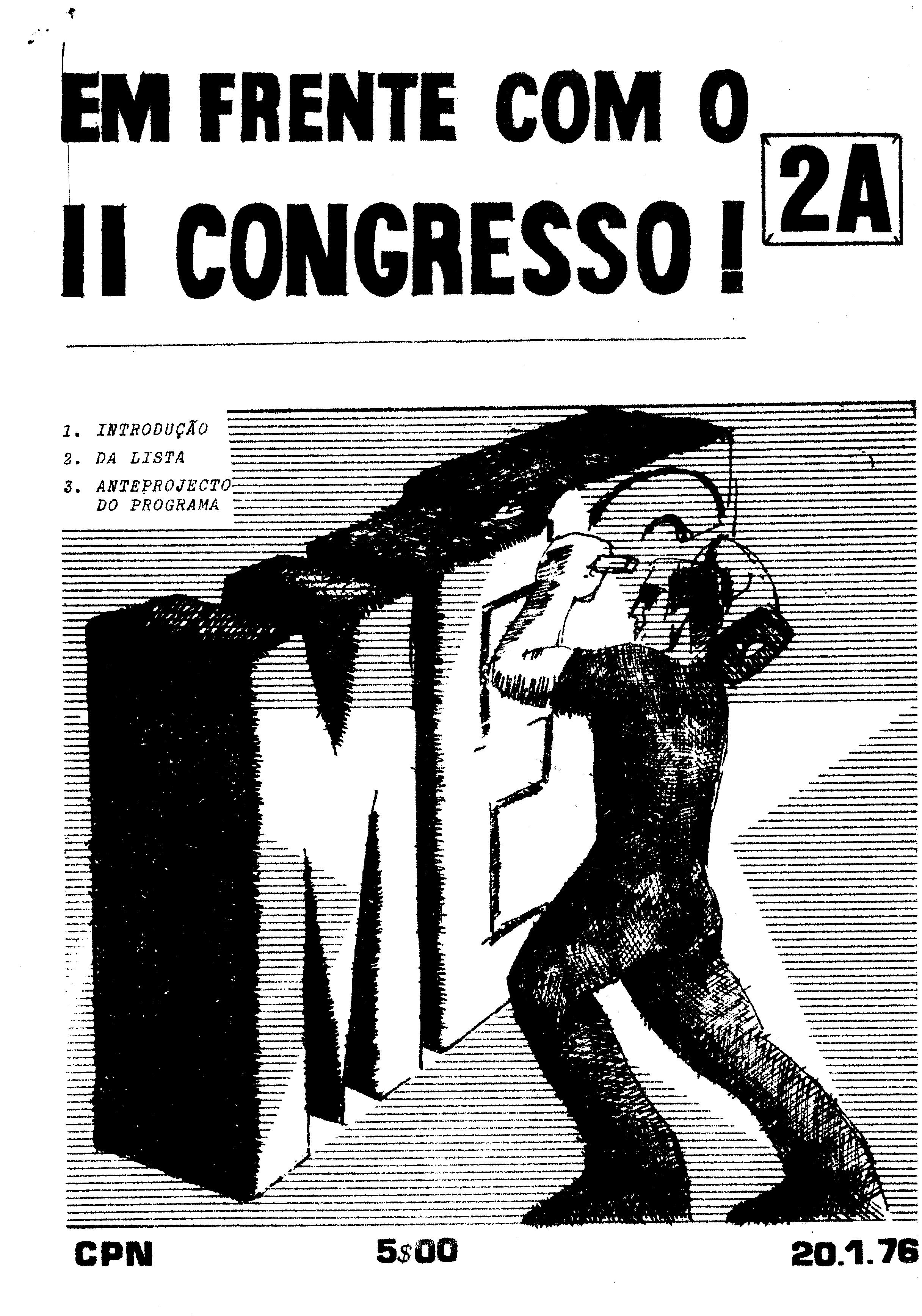 04713.005- pag.1