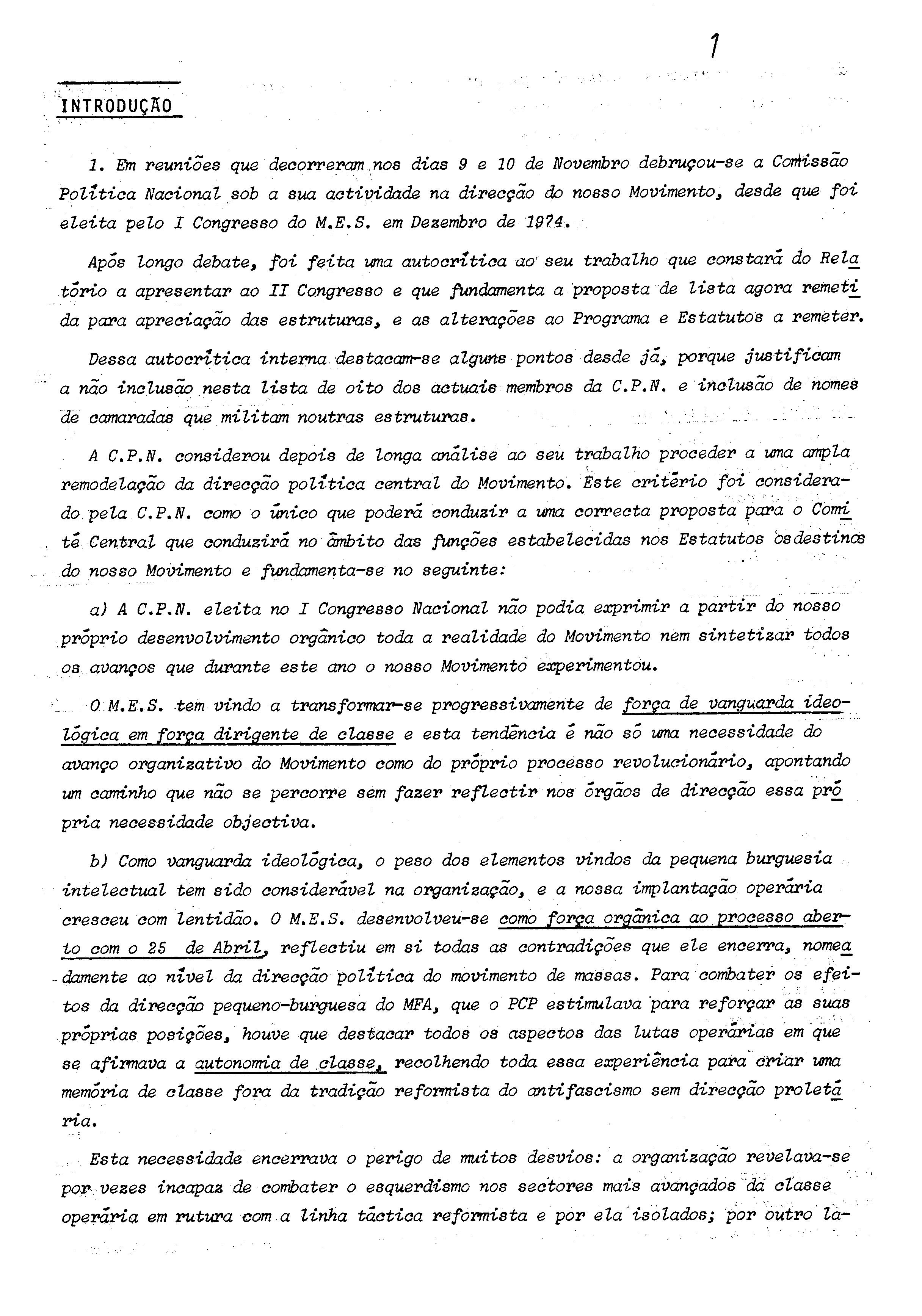 04713.008- pag.2