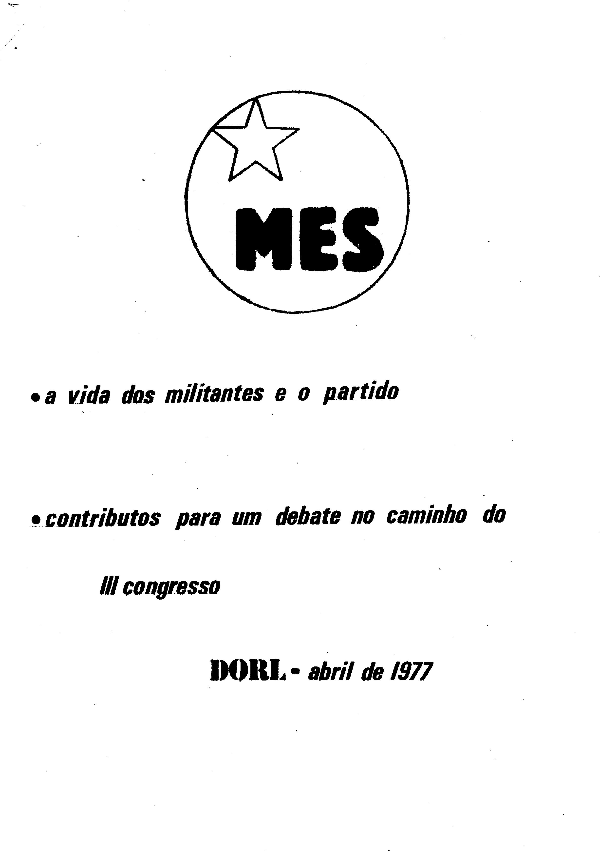 04713.010- pag.1