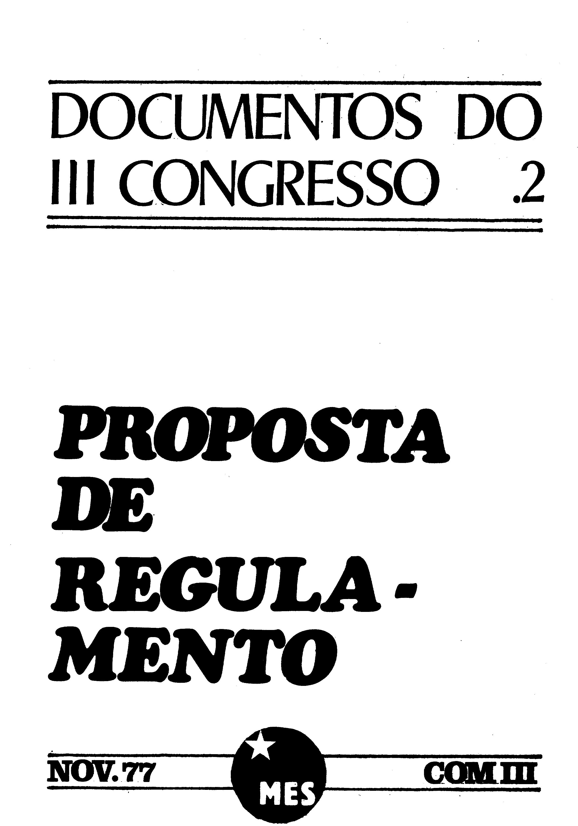 04713.015- pag.1