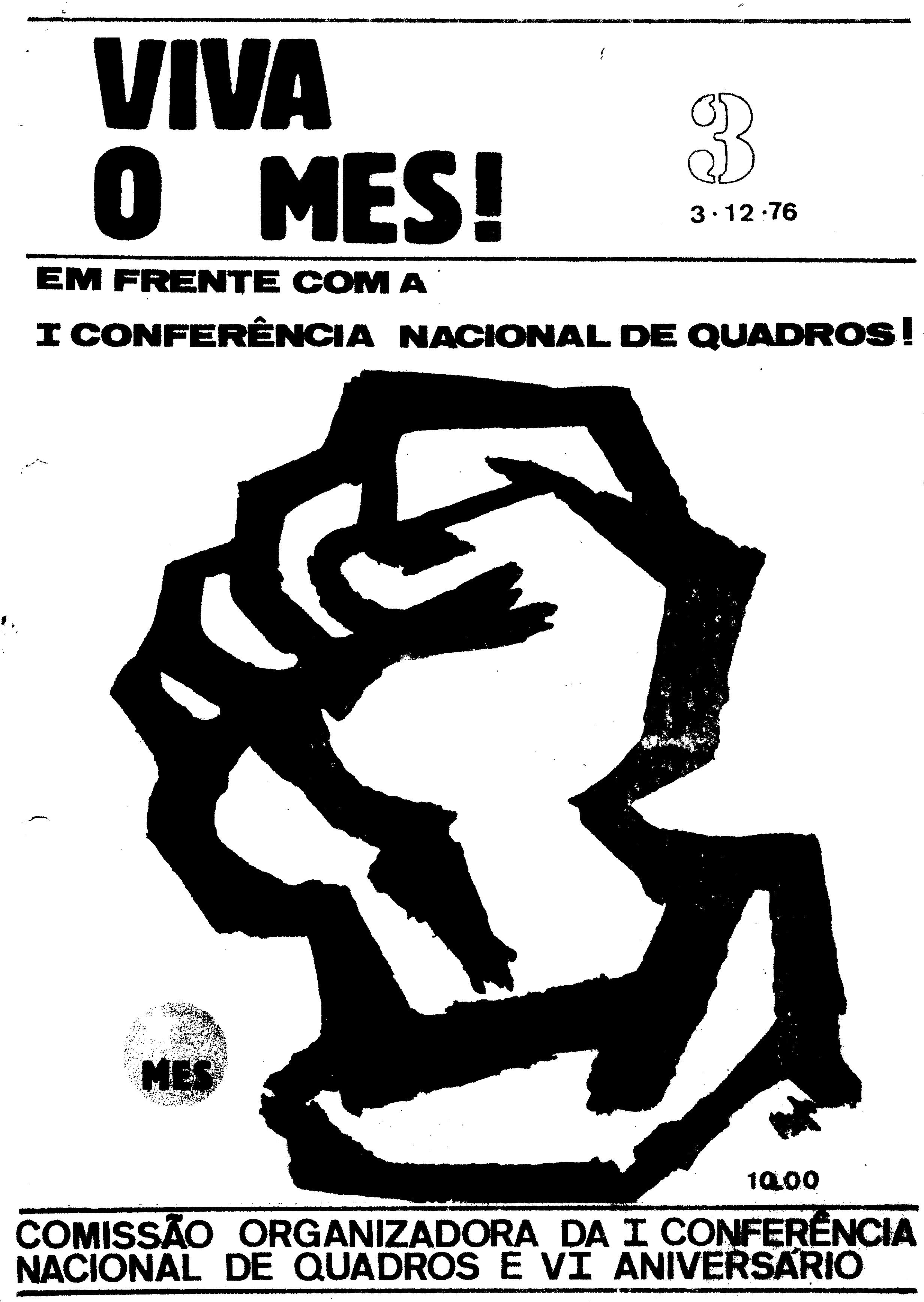 04715.008- pag.1
