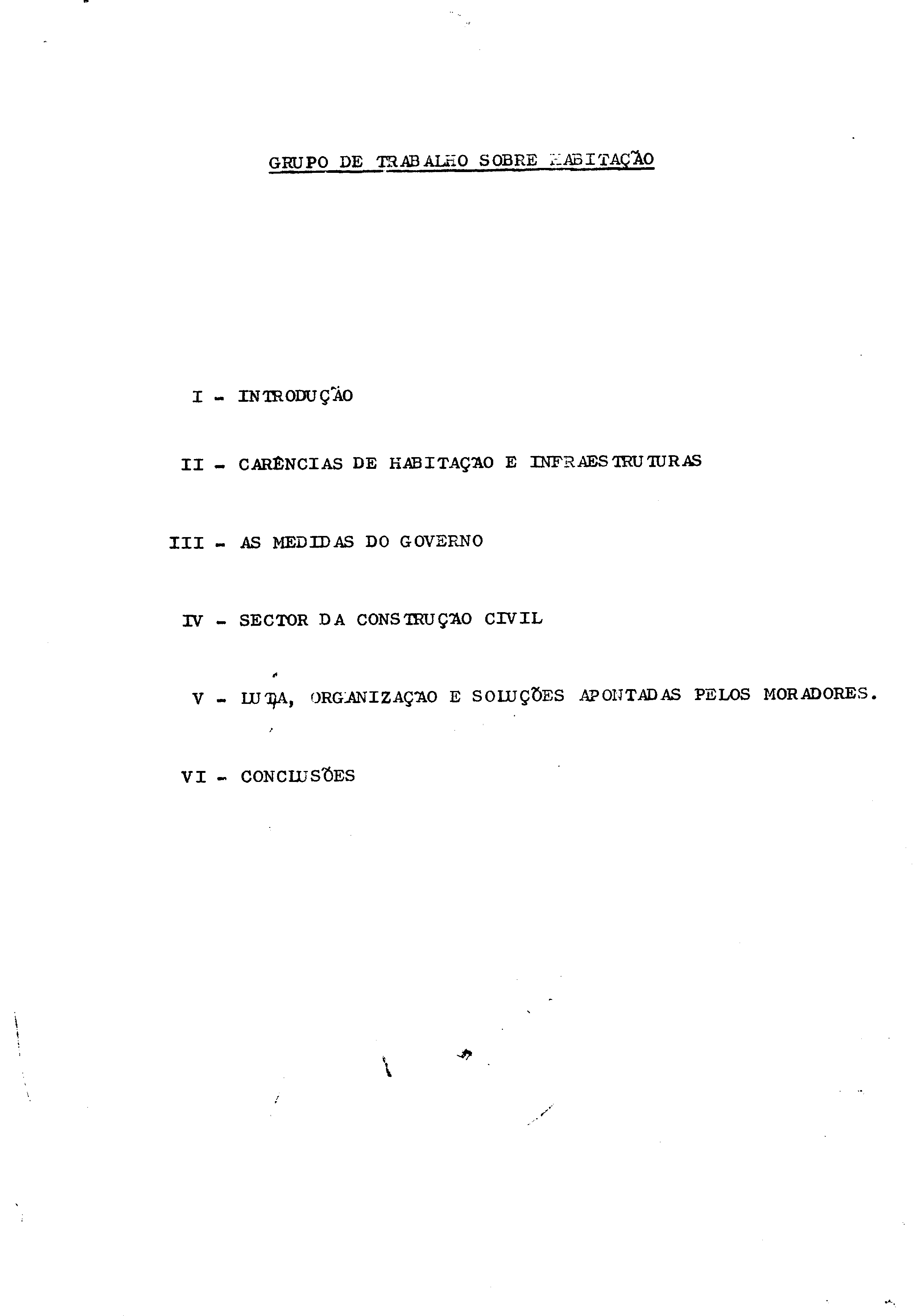 04716.008- pag.1