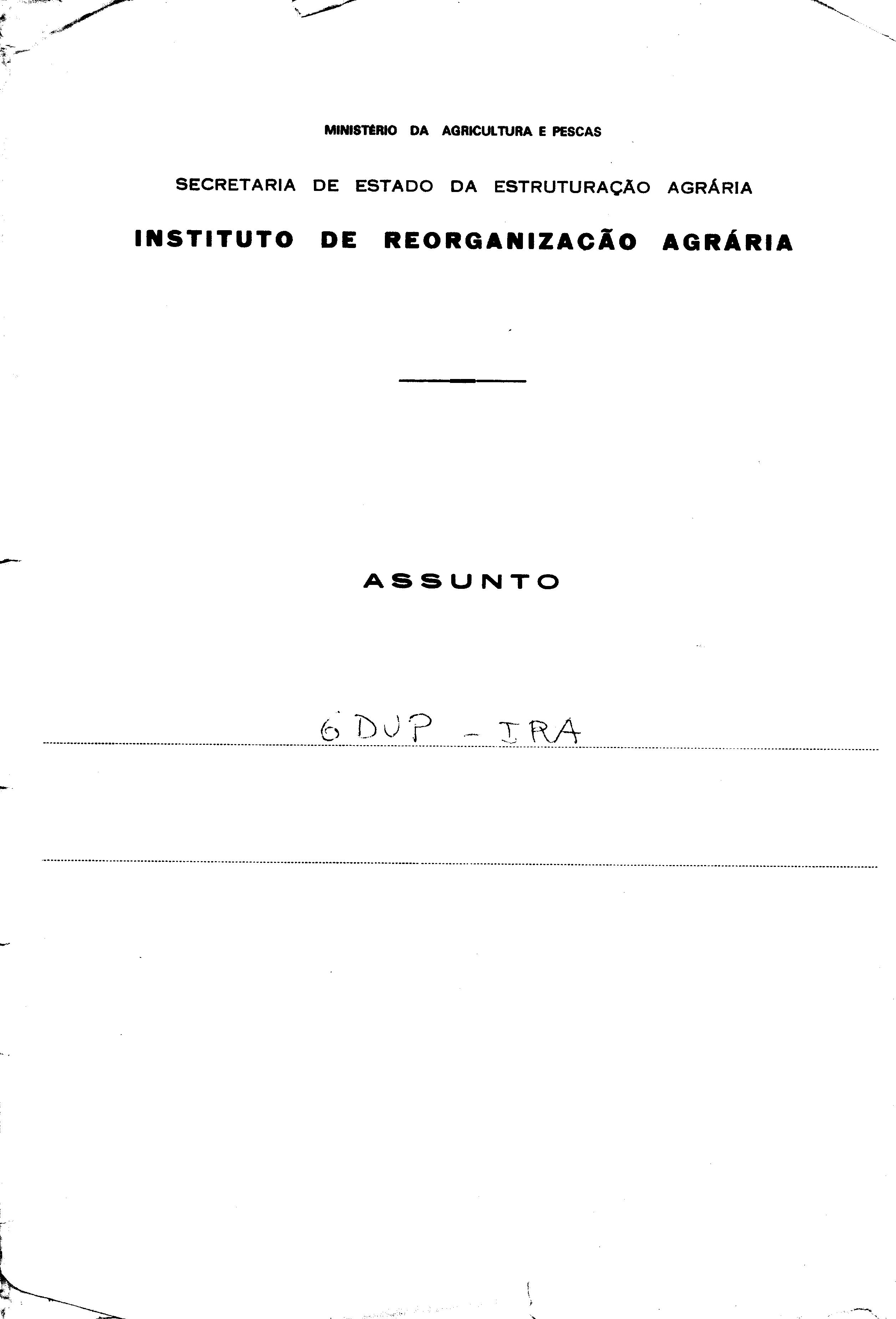 04716.010- pag.1