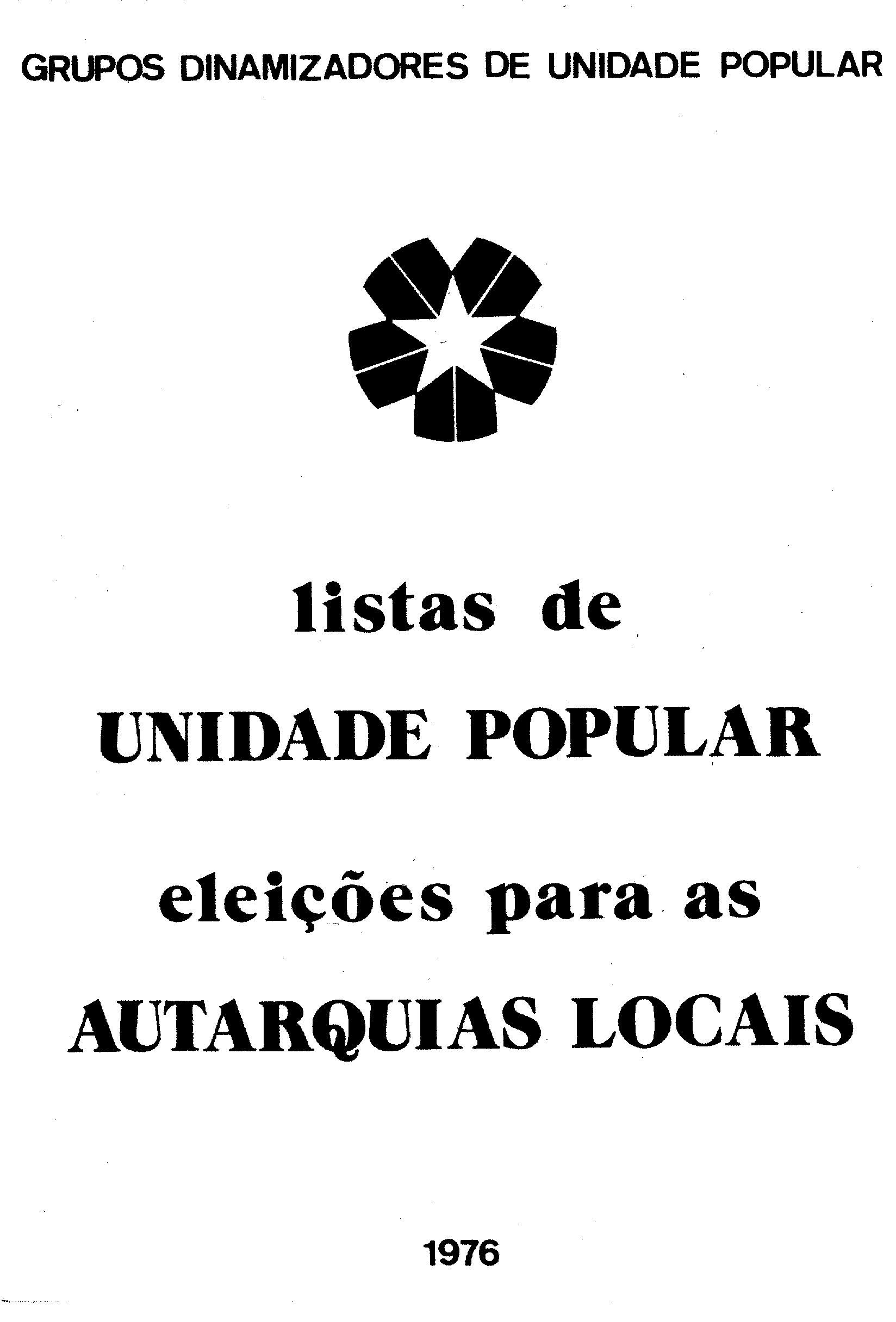 04716.016- pag.1