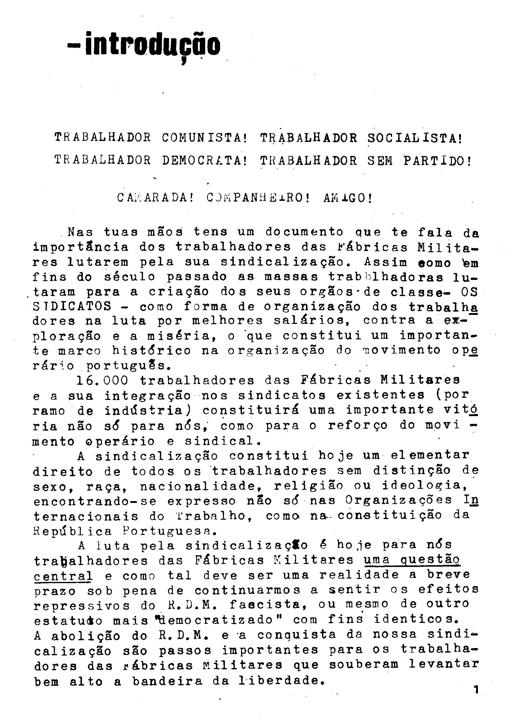 04716.020- pag.2