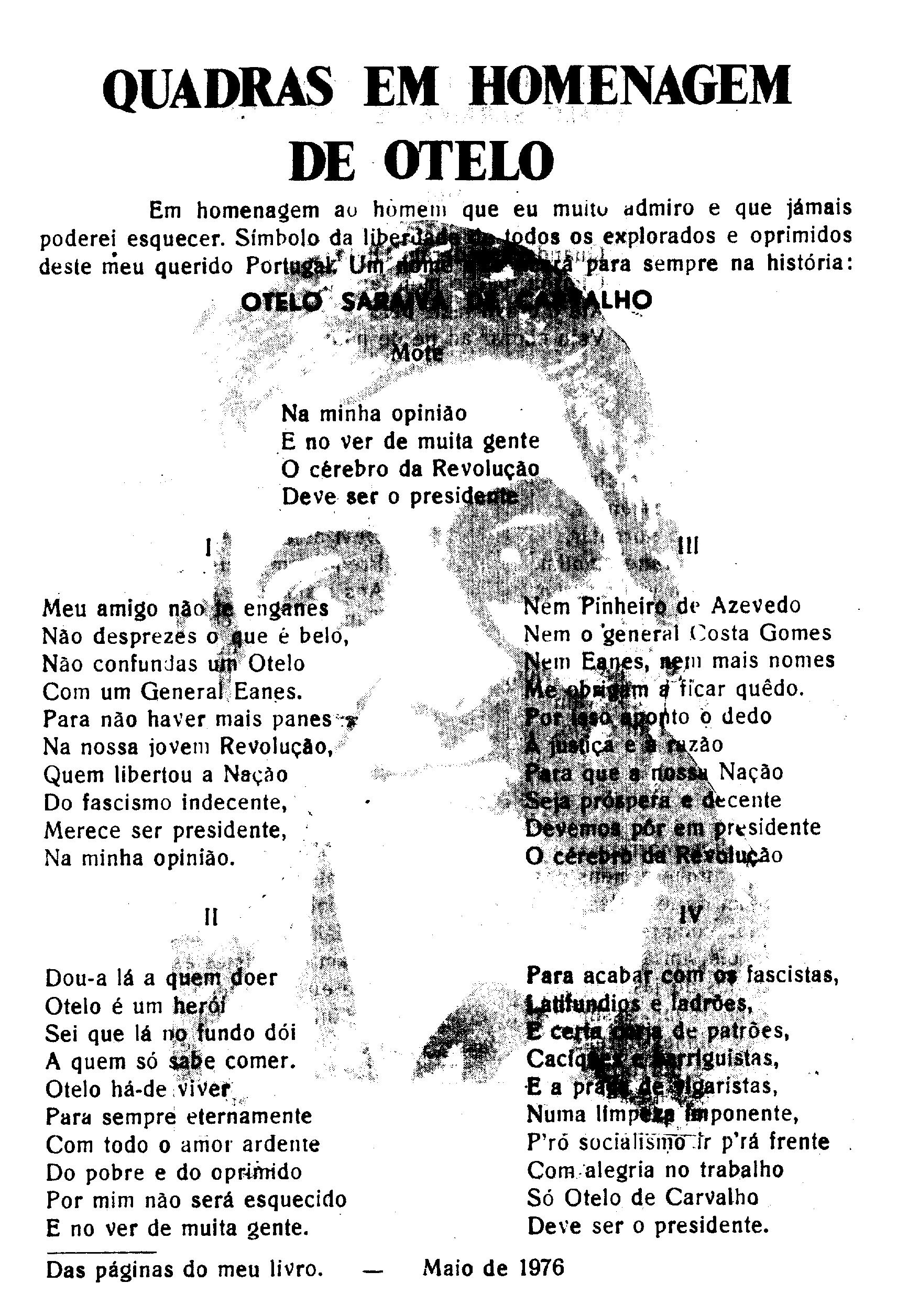 04716.033- pag.1