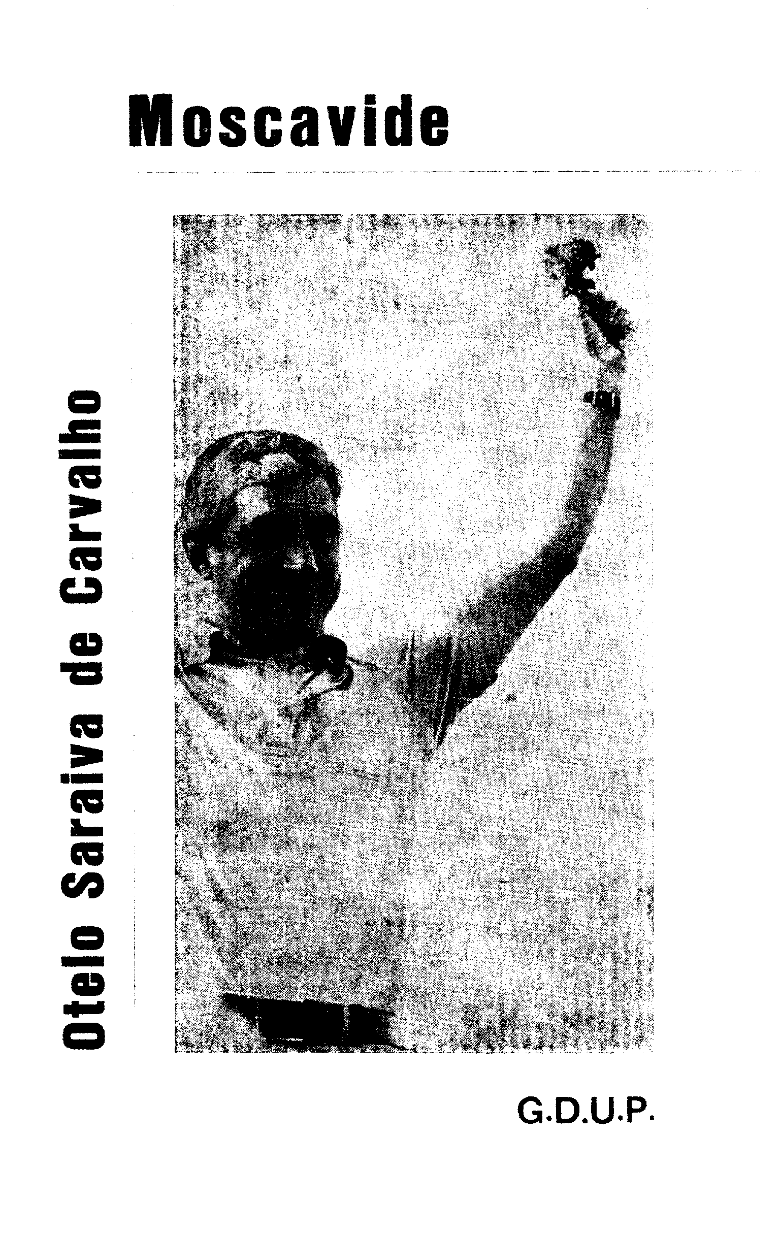 04716.036- pag.1