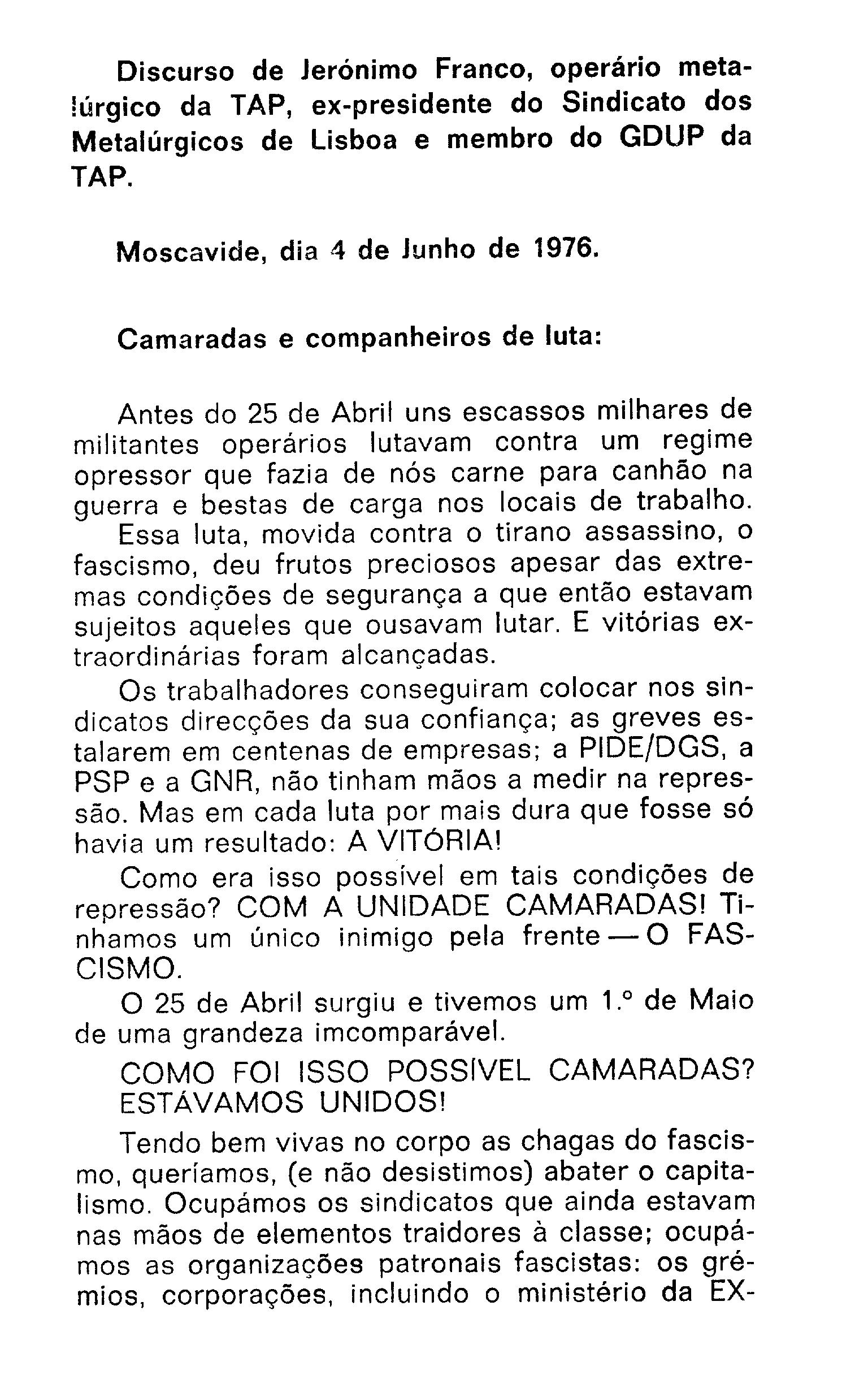 04716.036- pag.2