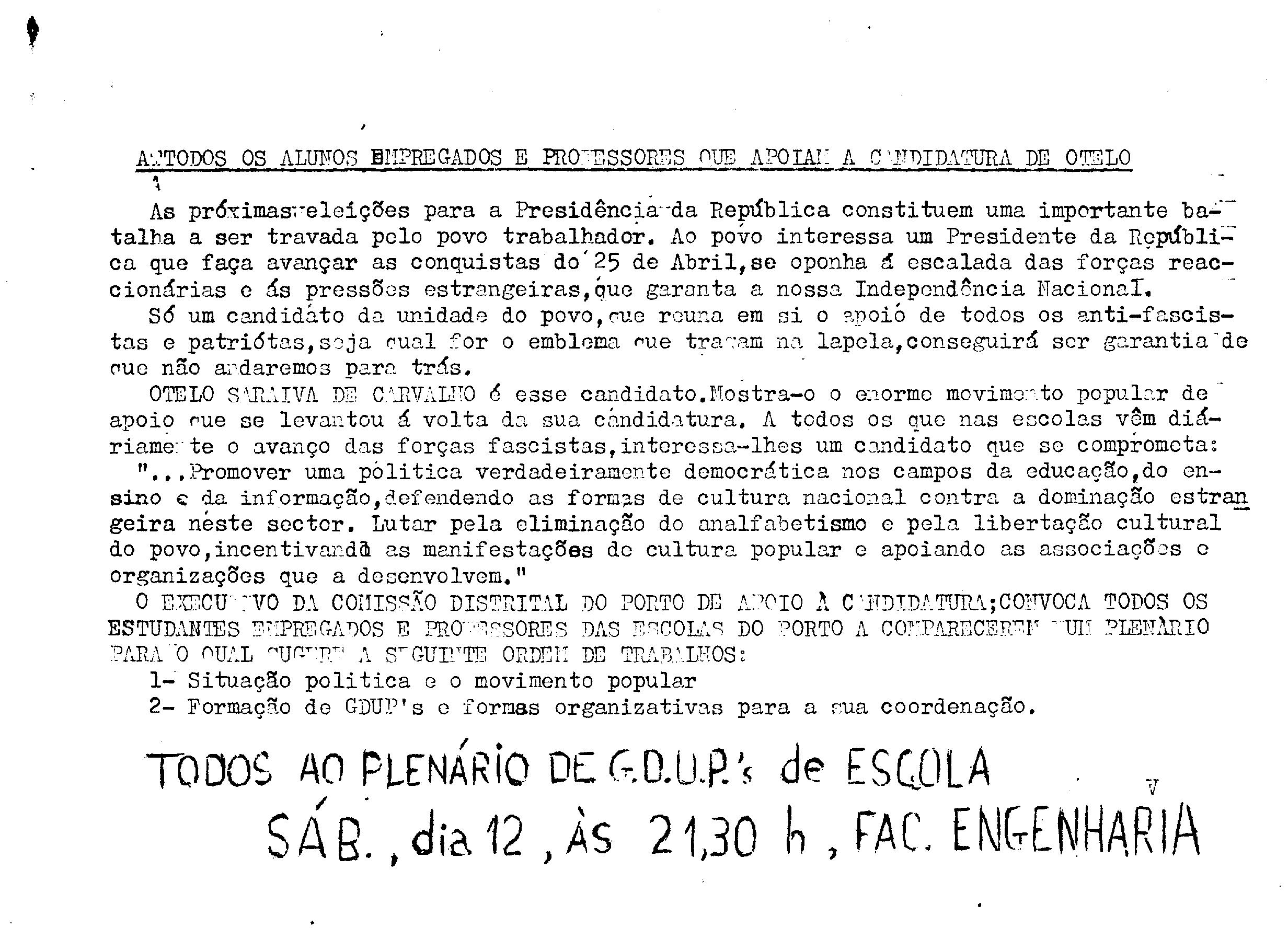 04716.041- pag.1