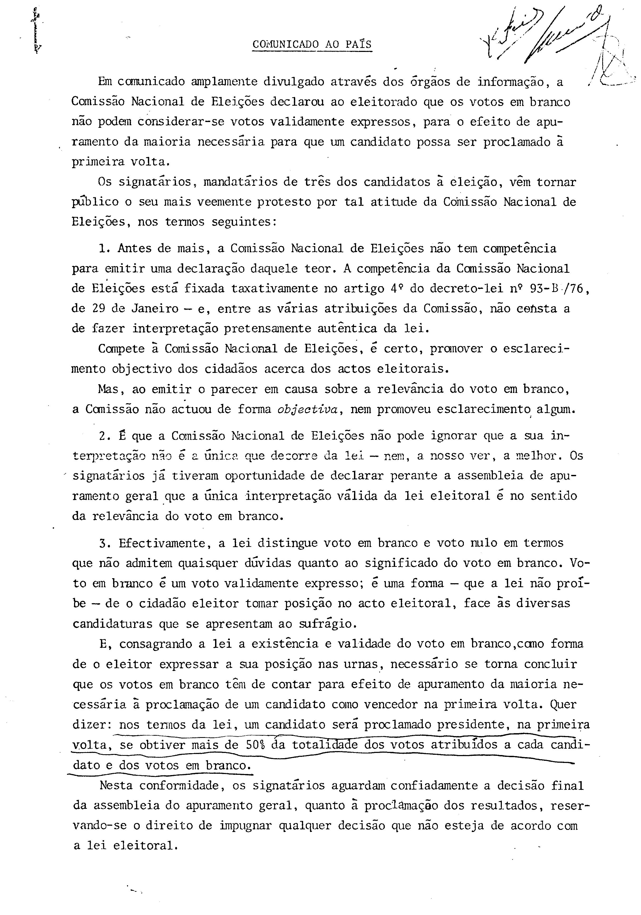 04716.046- pag.1