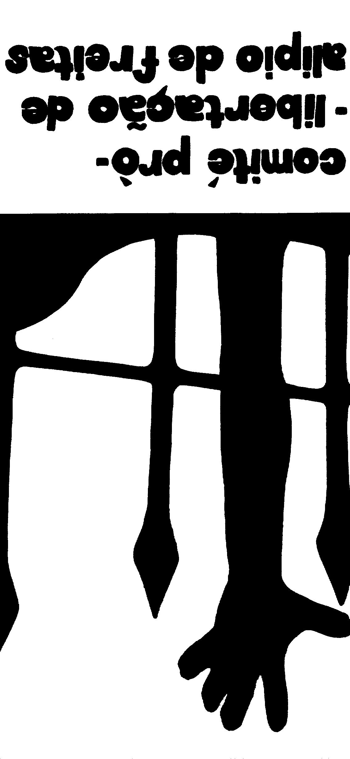 04719.003- pag.1