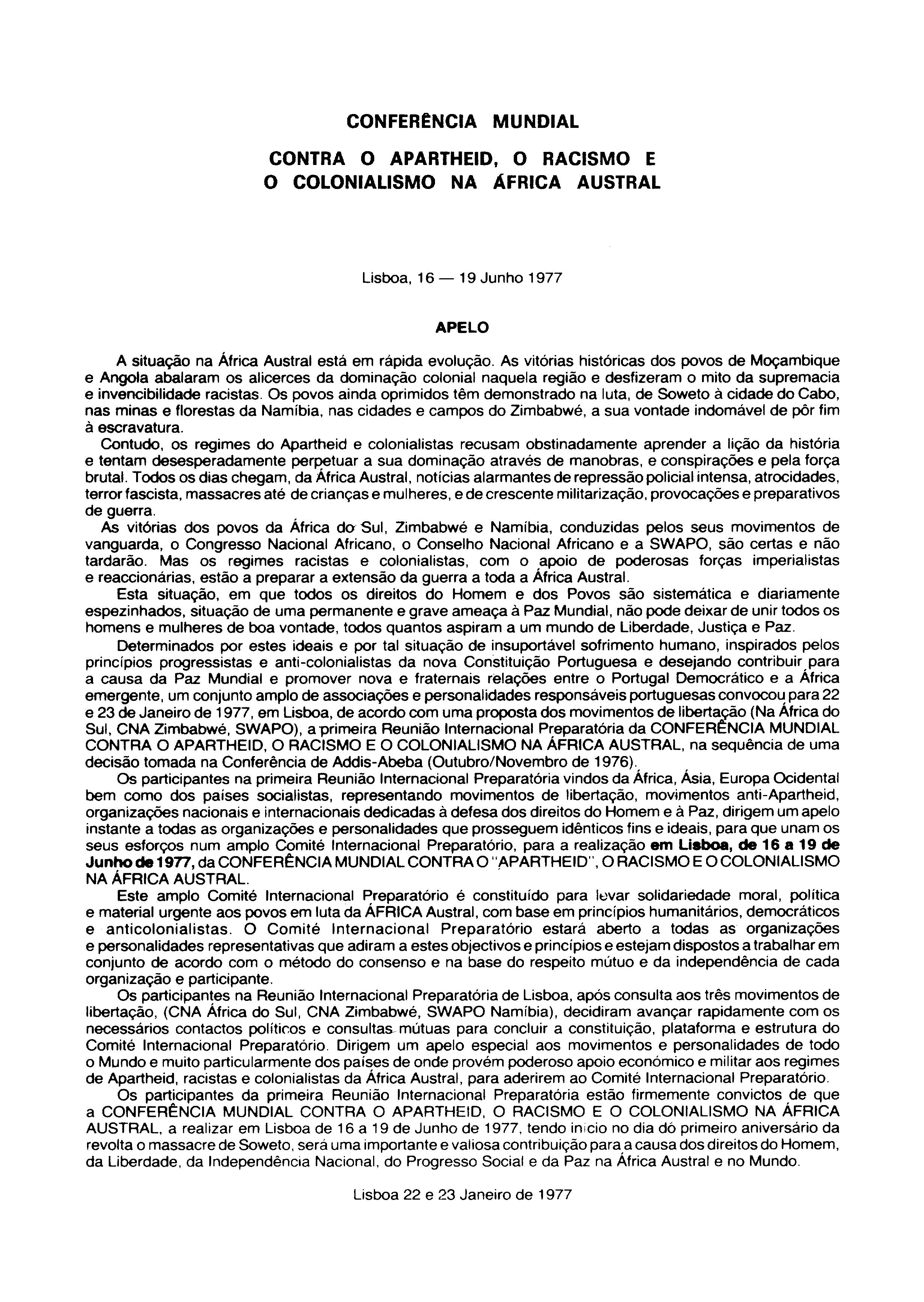 04719.007- pag.1