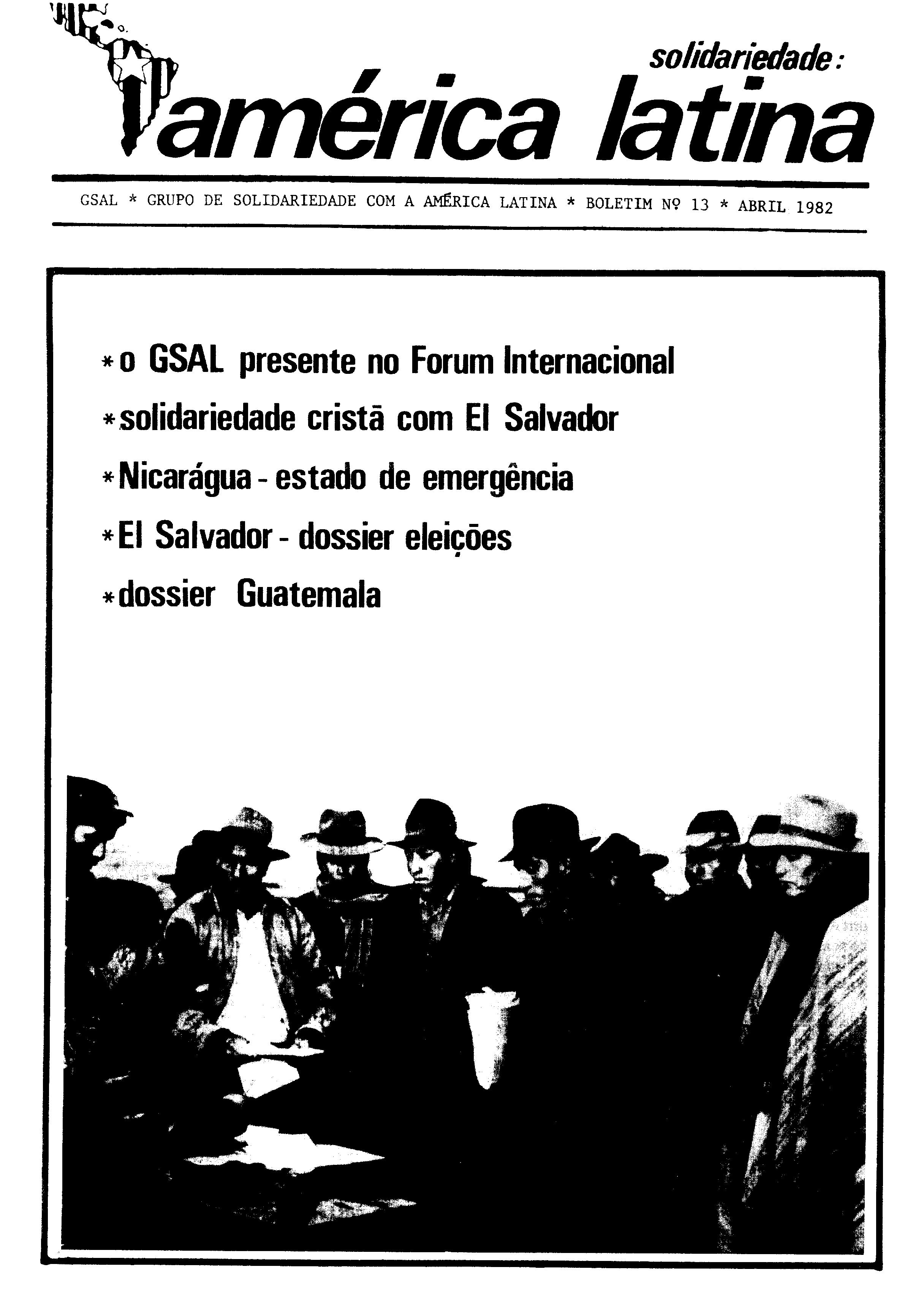 04719.026- pag.1
