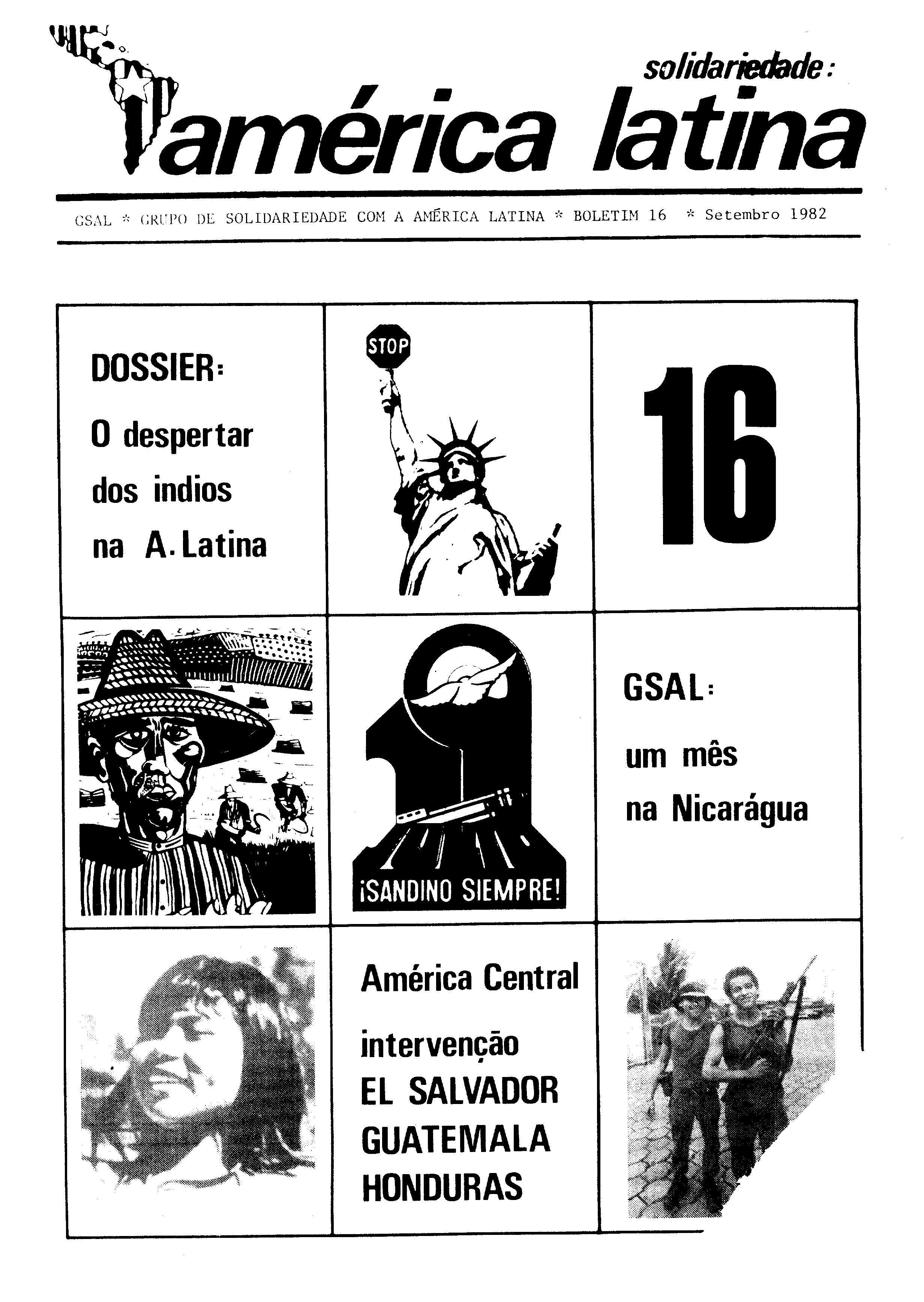 04719.027- pag.1