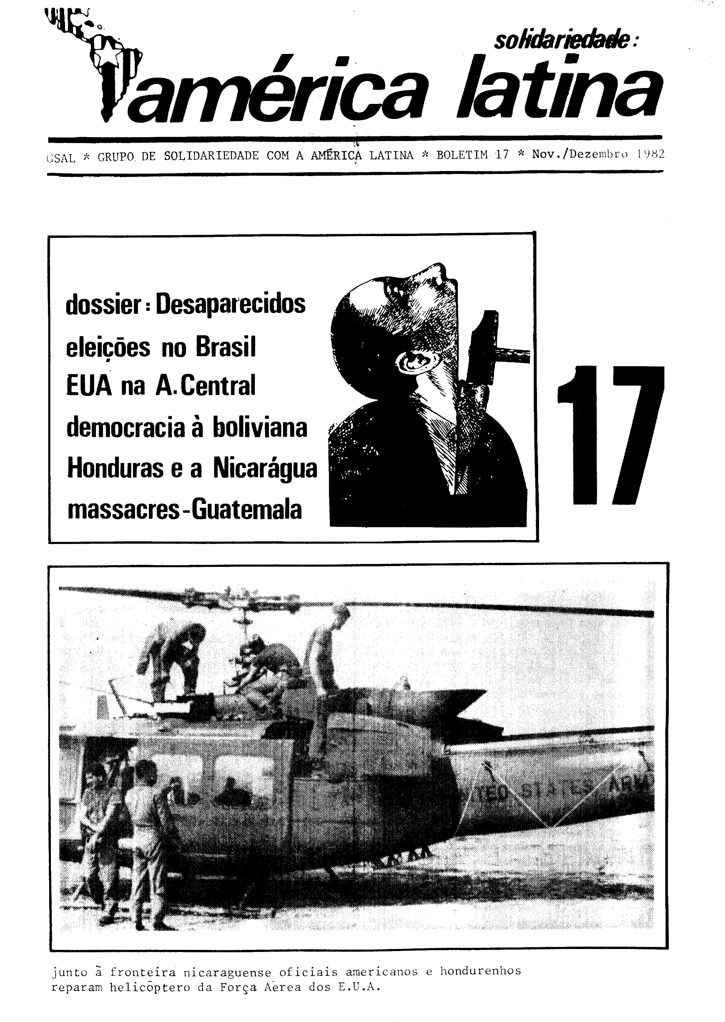 04719.028- pag.1