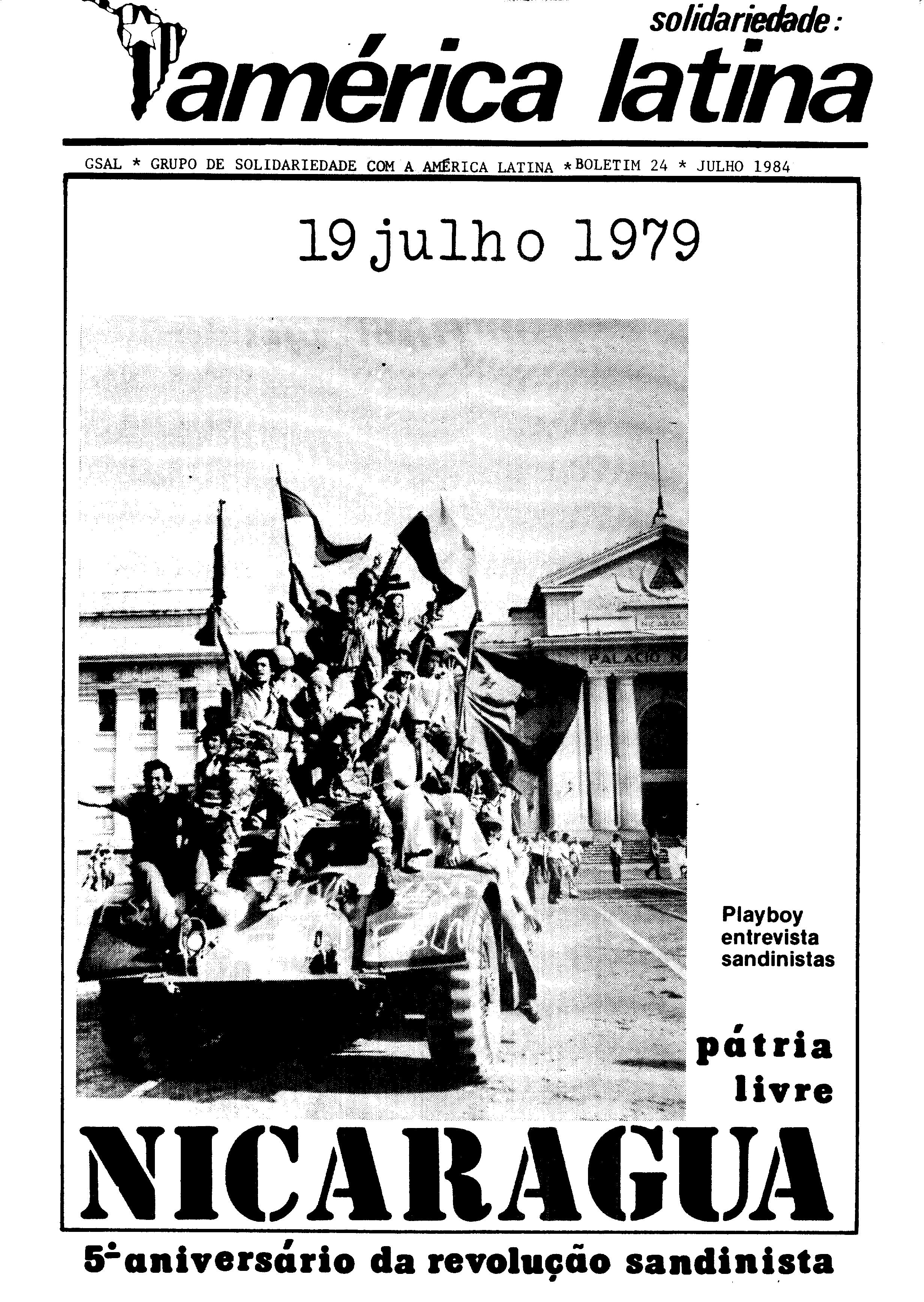 04719.032- pag.1