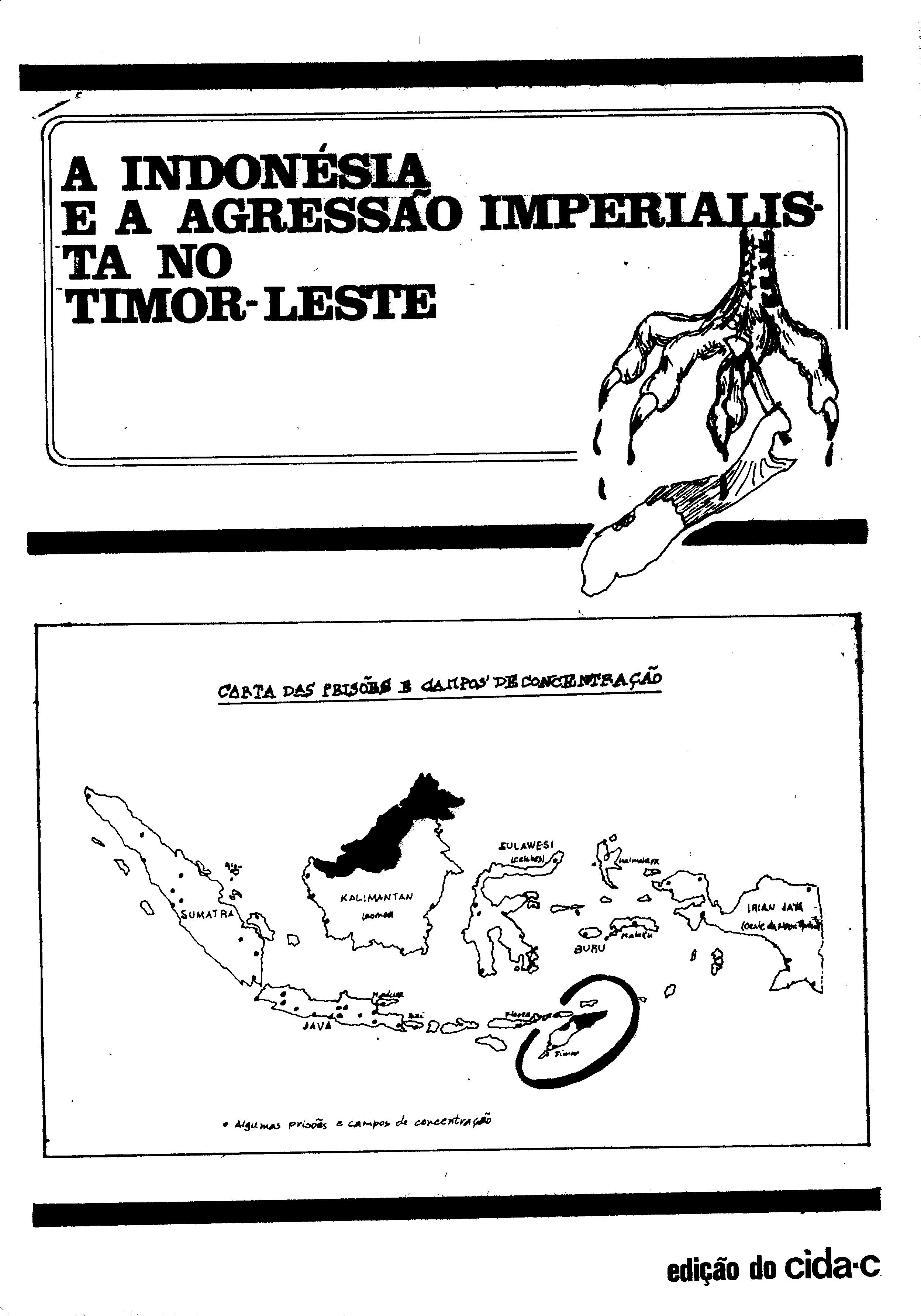 04719.037- pag.1