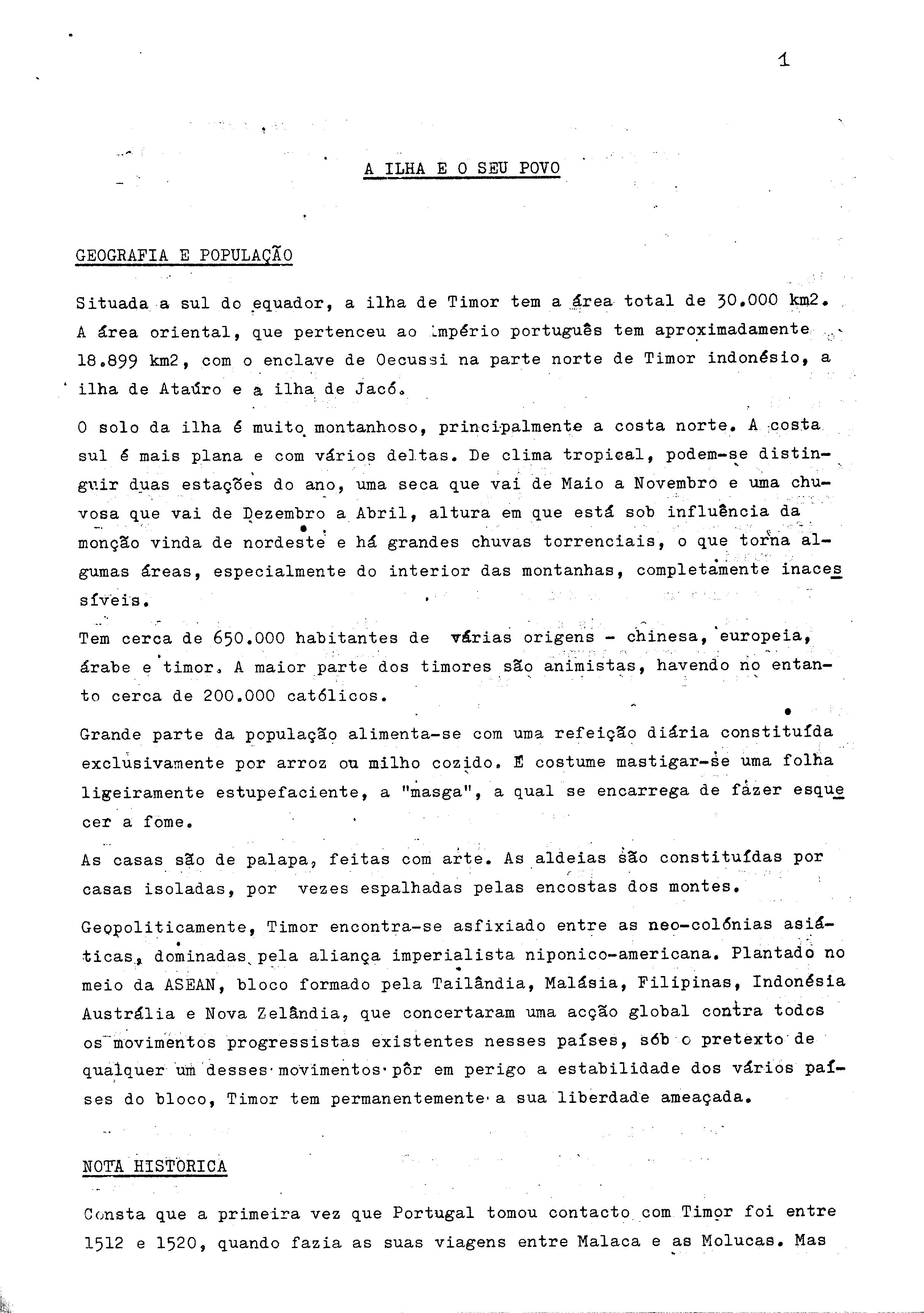 04719.038- pag.2