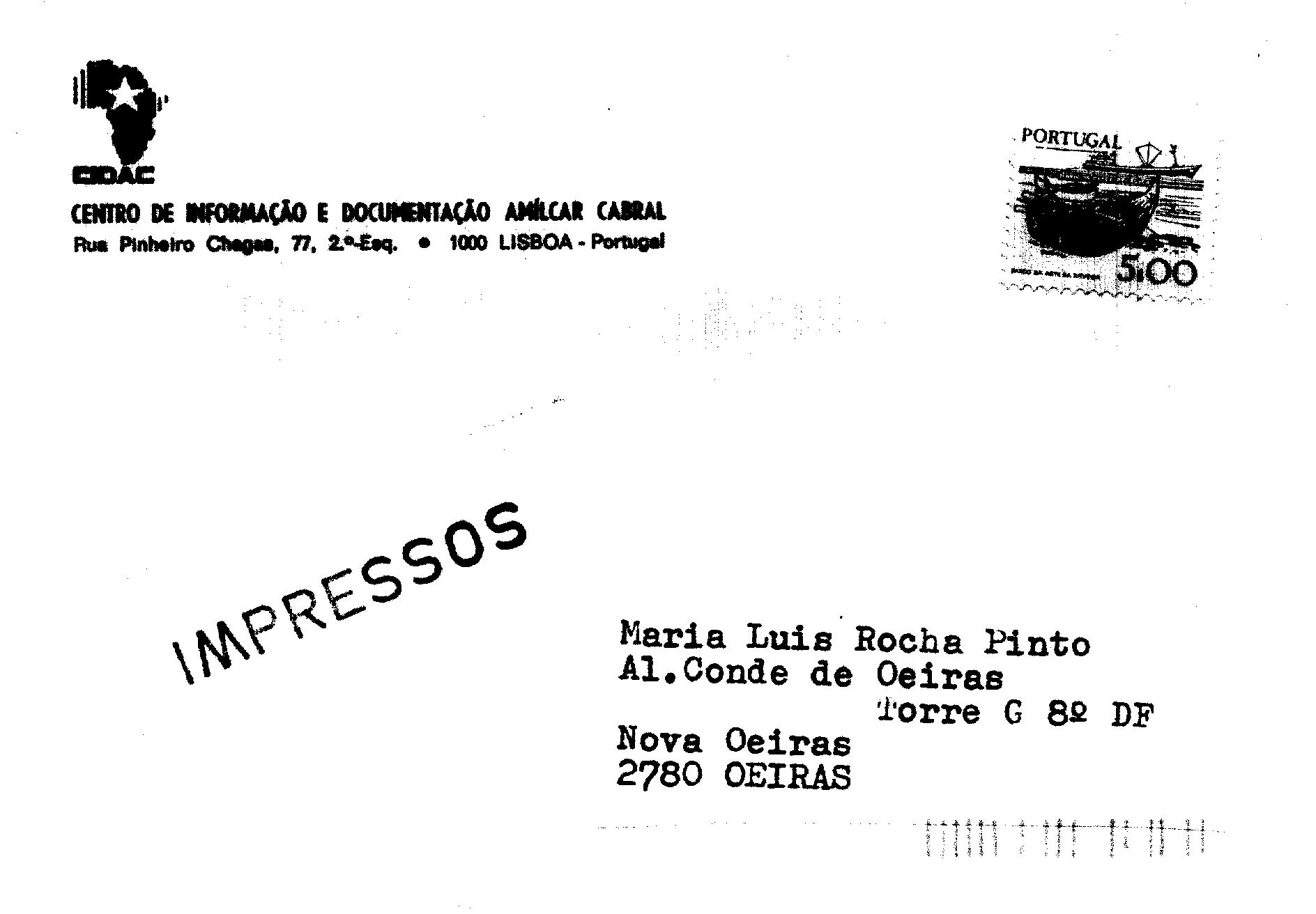 04719.054- pag.1