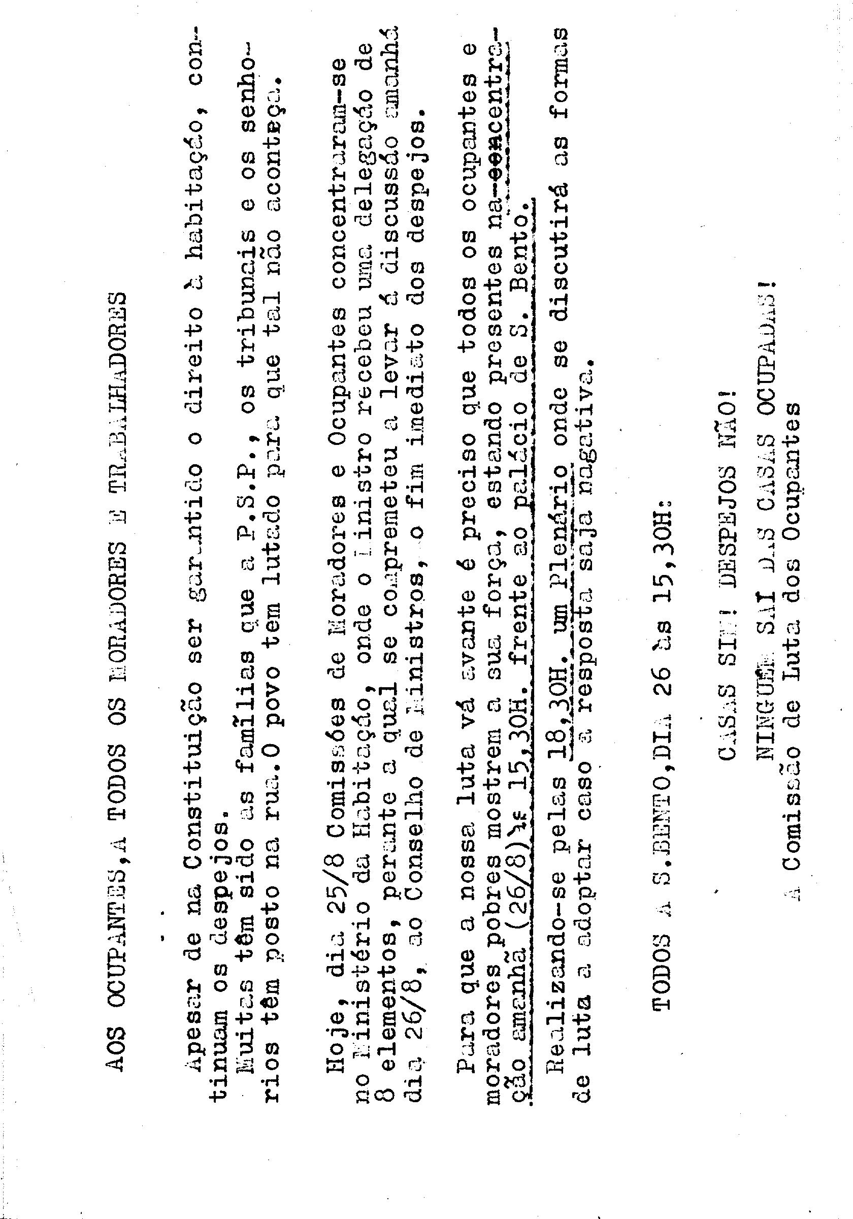 04722.132- pag.1