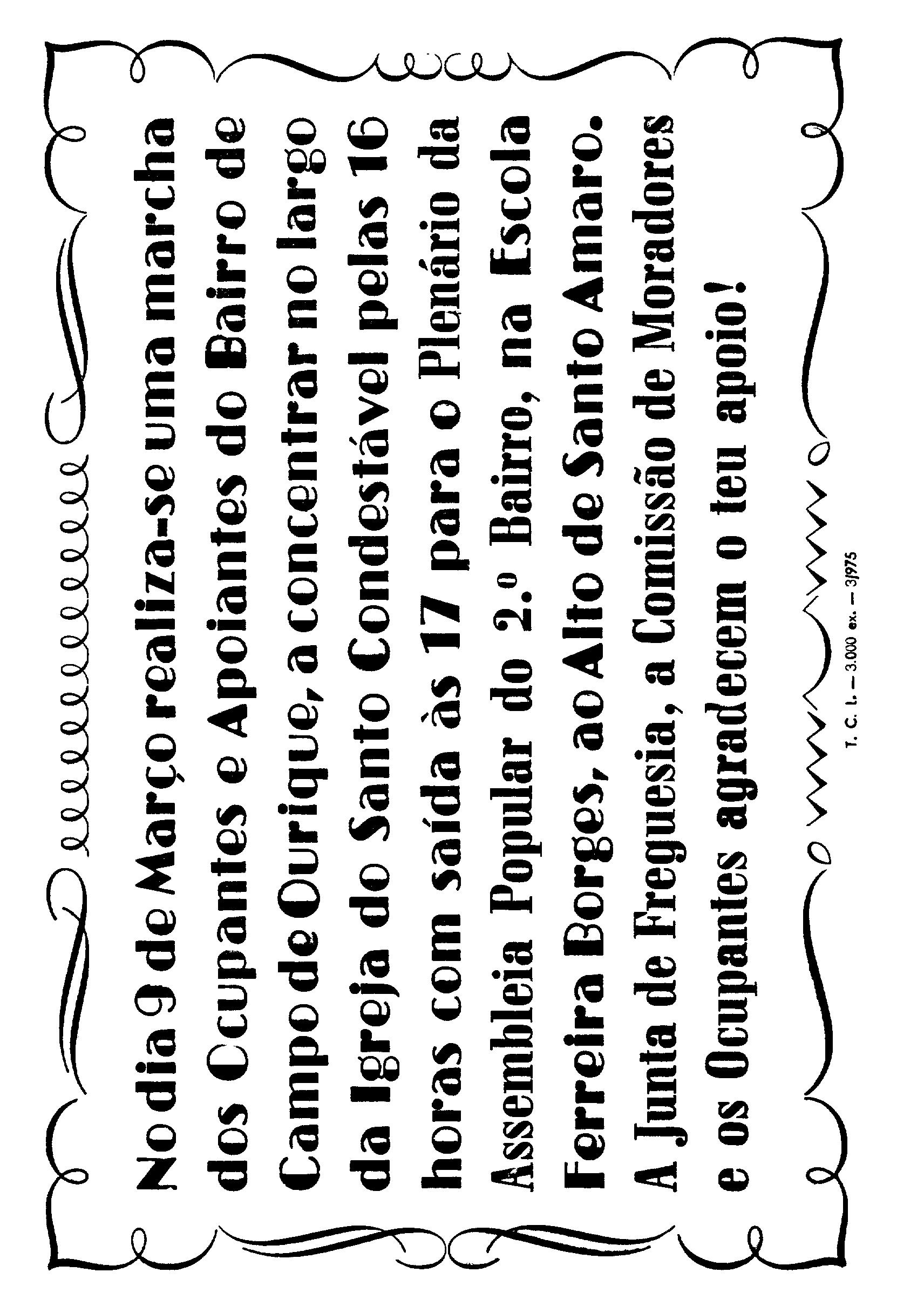 04722.139- pag.1