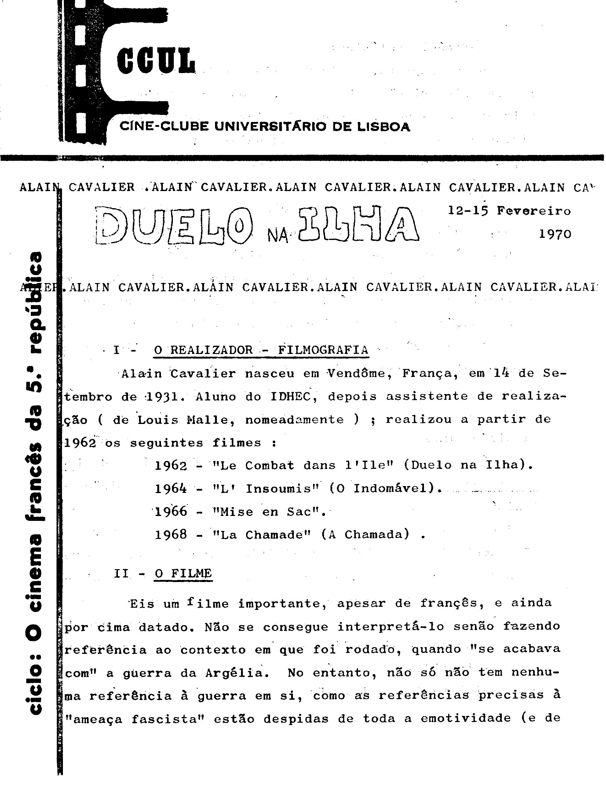 04816.026- pag.1