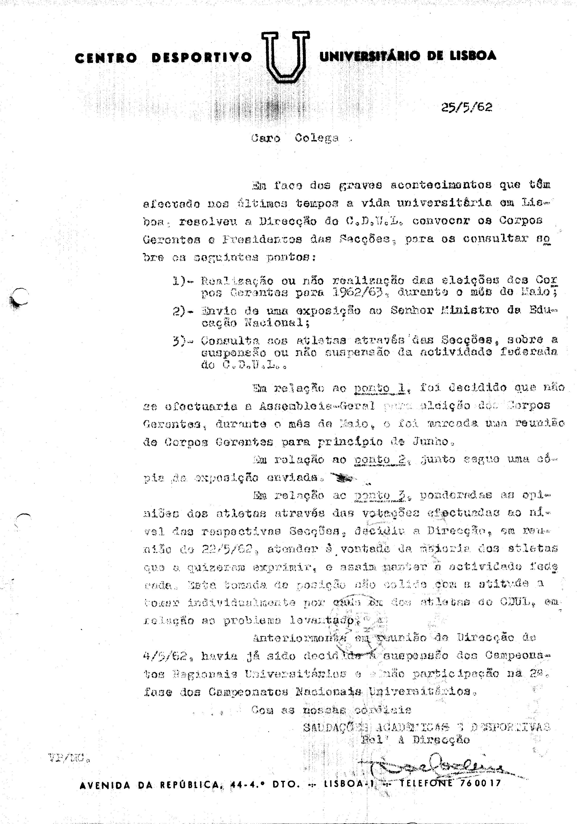 04951.018- pag.1
