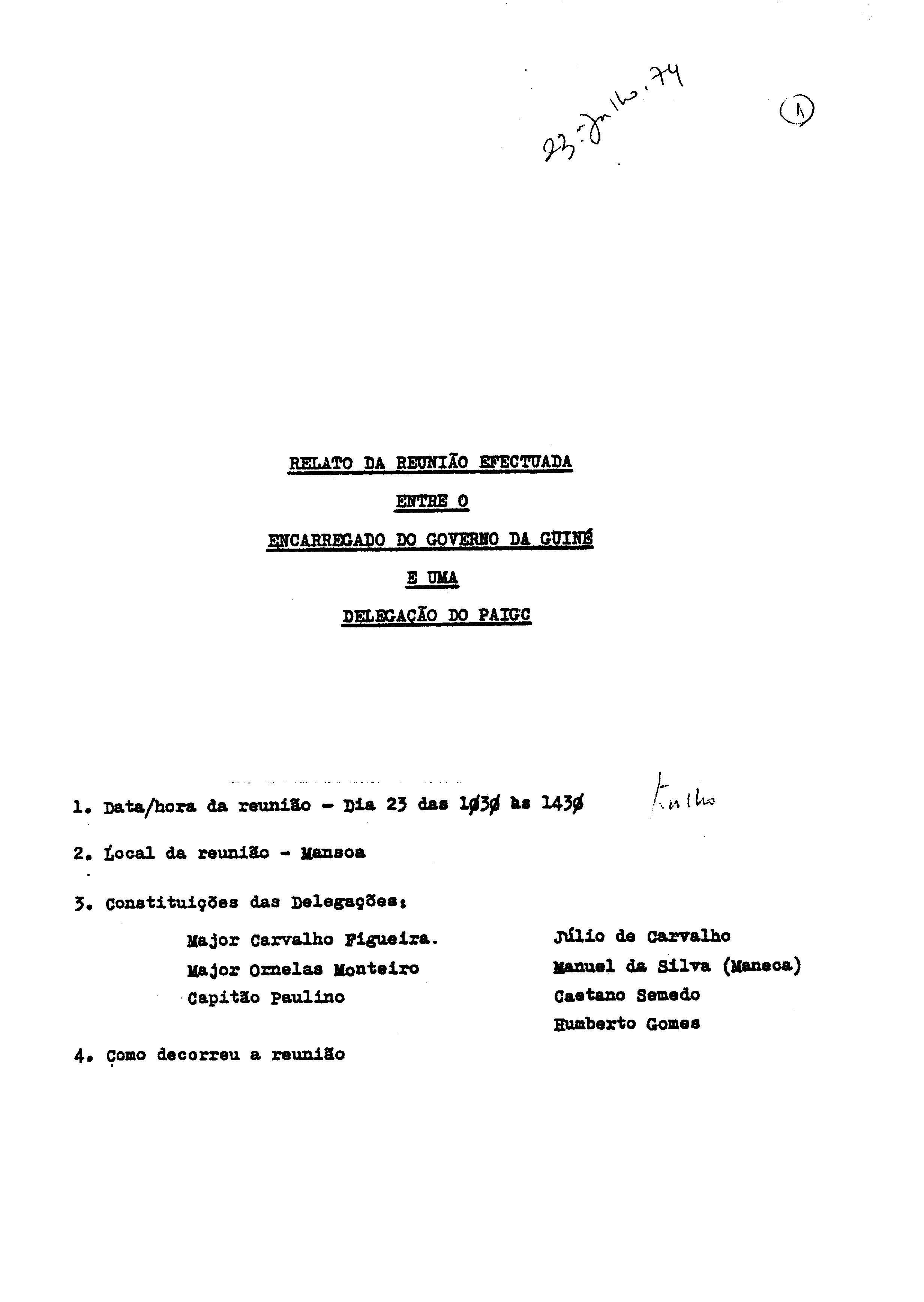 04999.040- pag.1