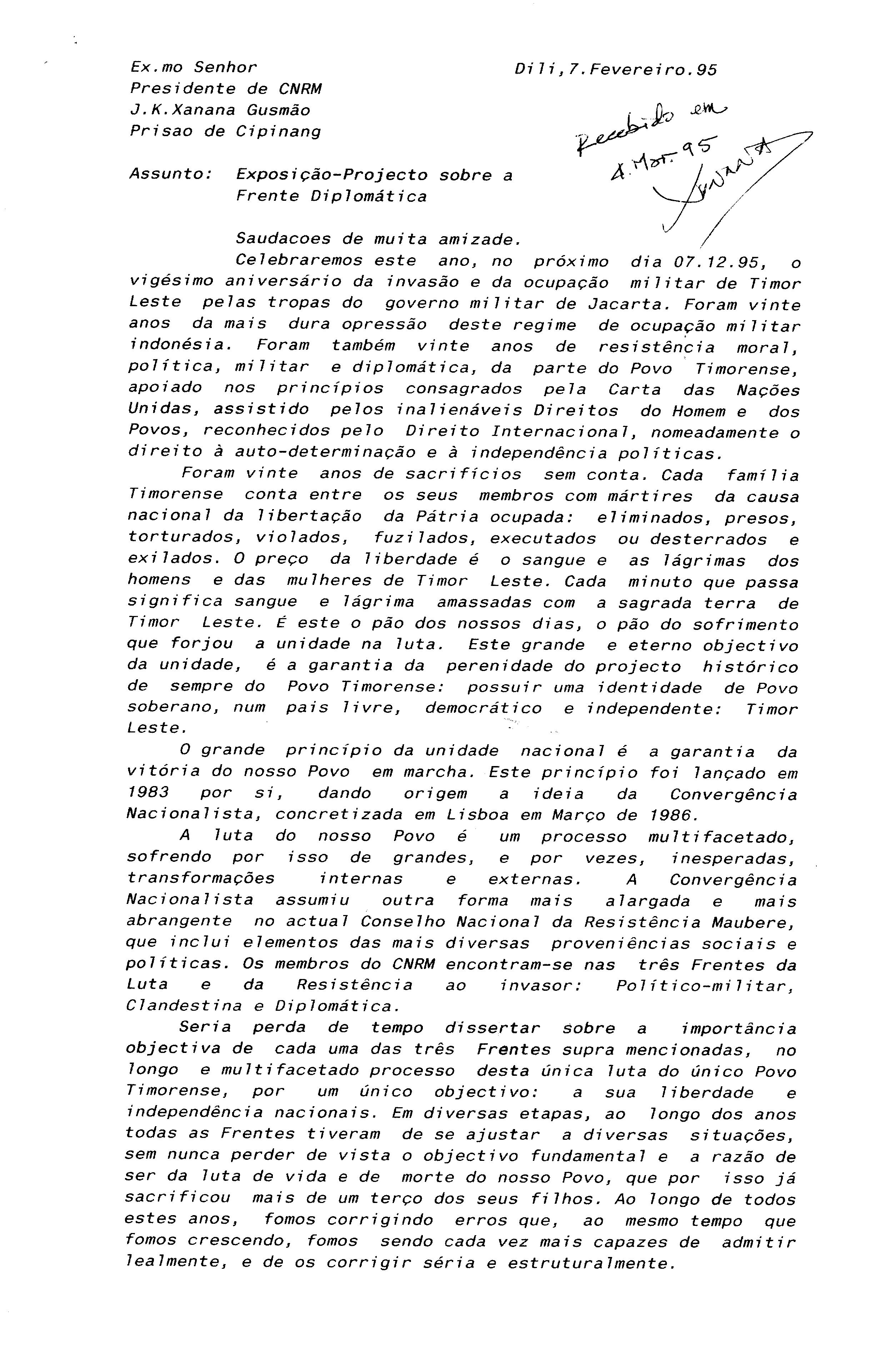 05000.139- pag.1