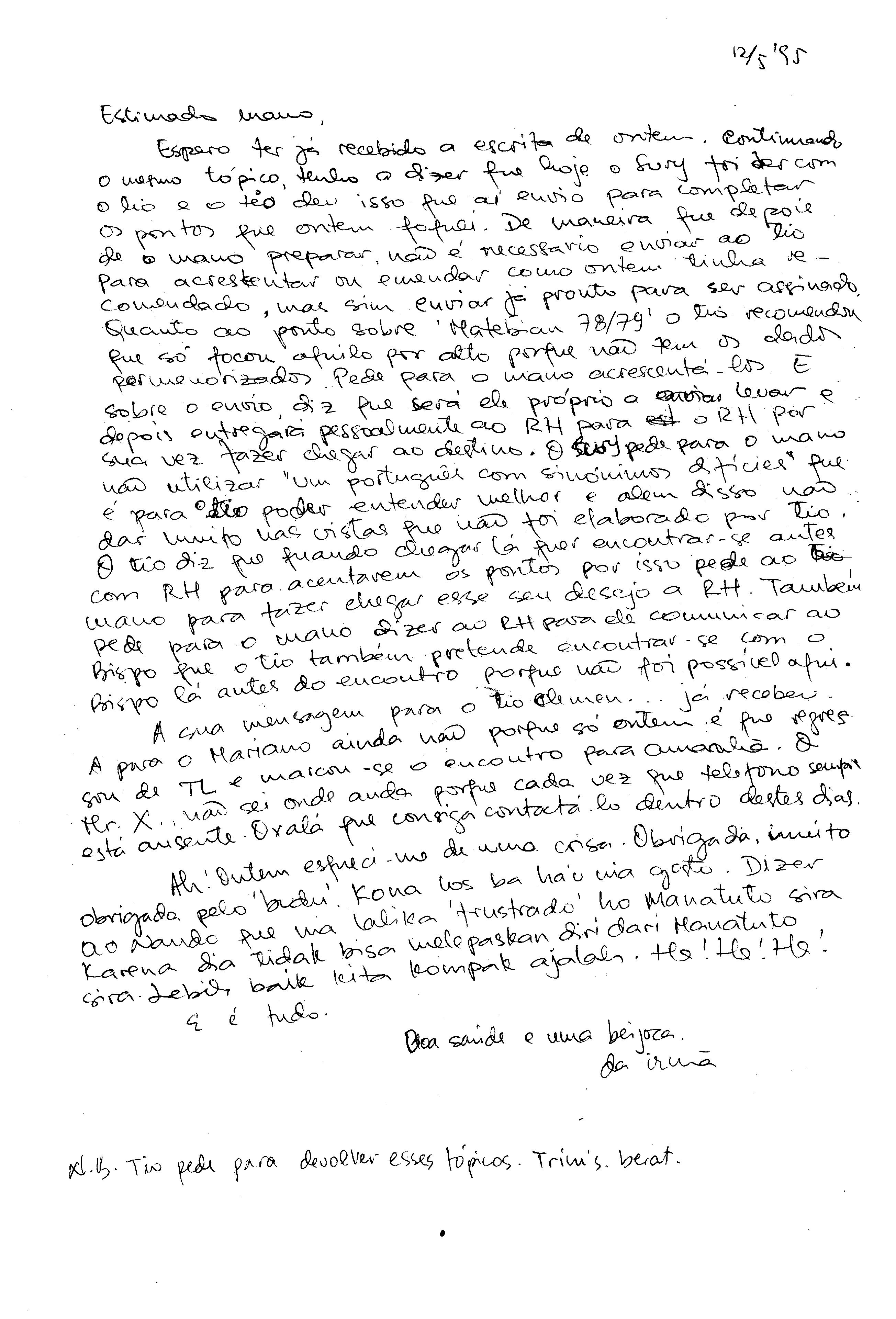 05000.152- pag.1