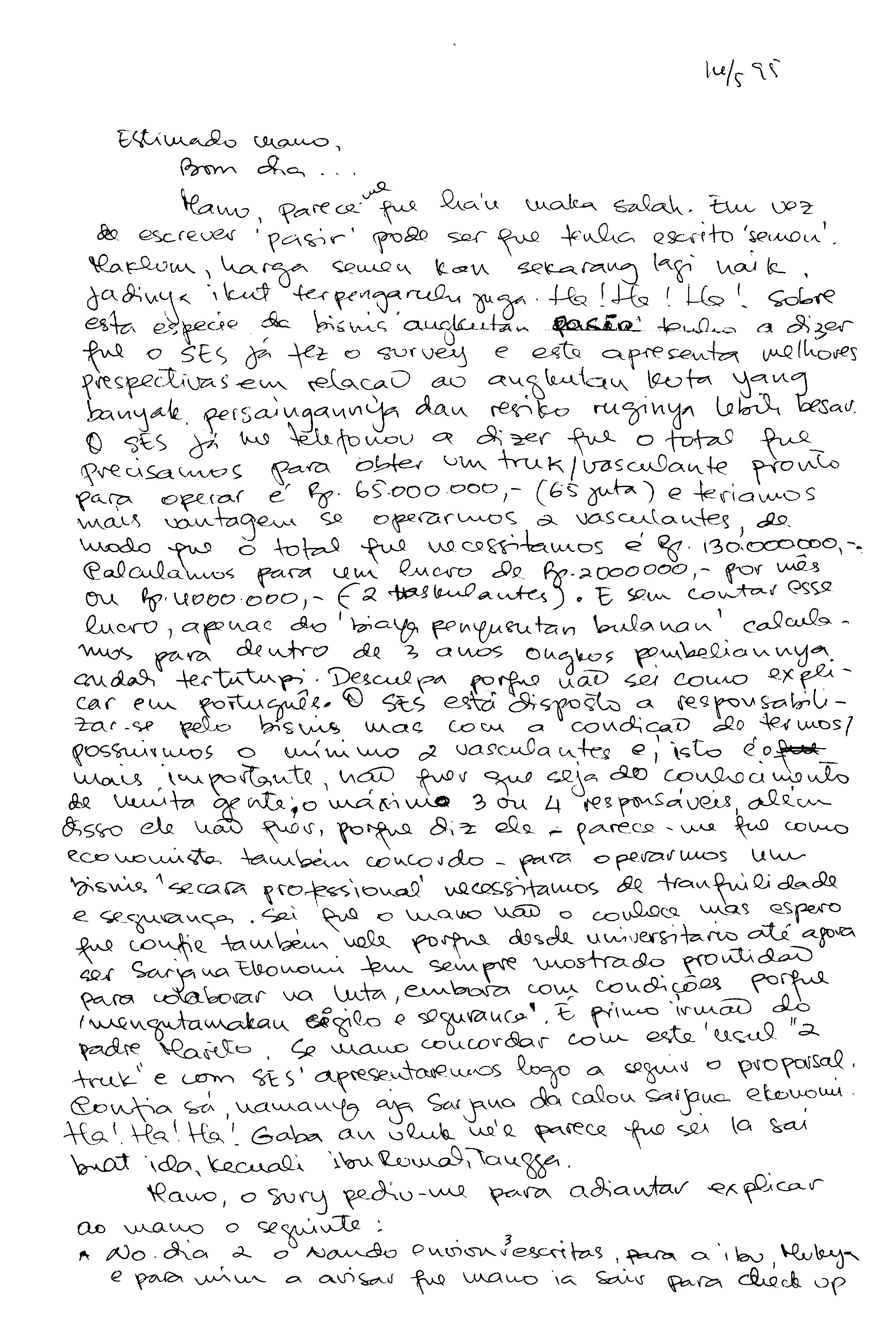05000.153- pag.1