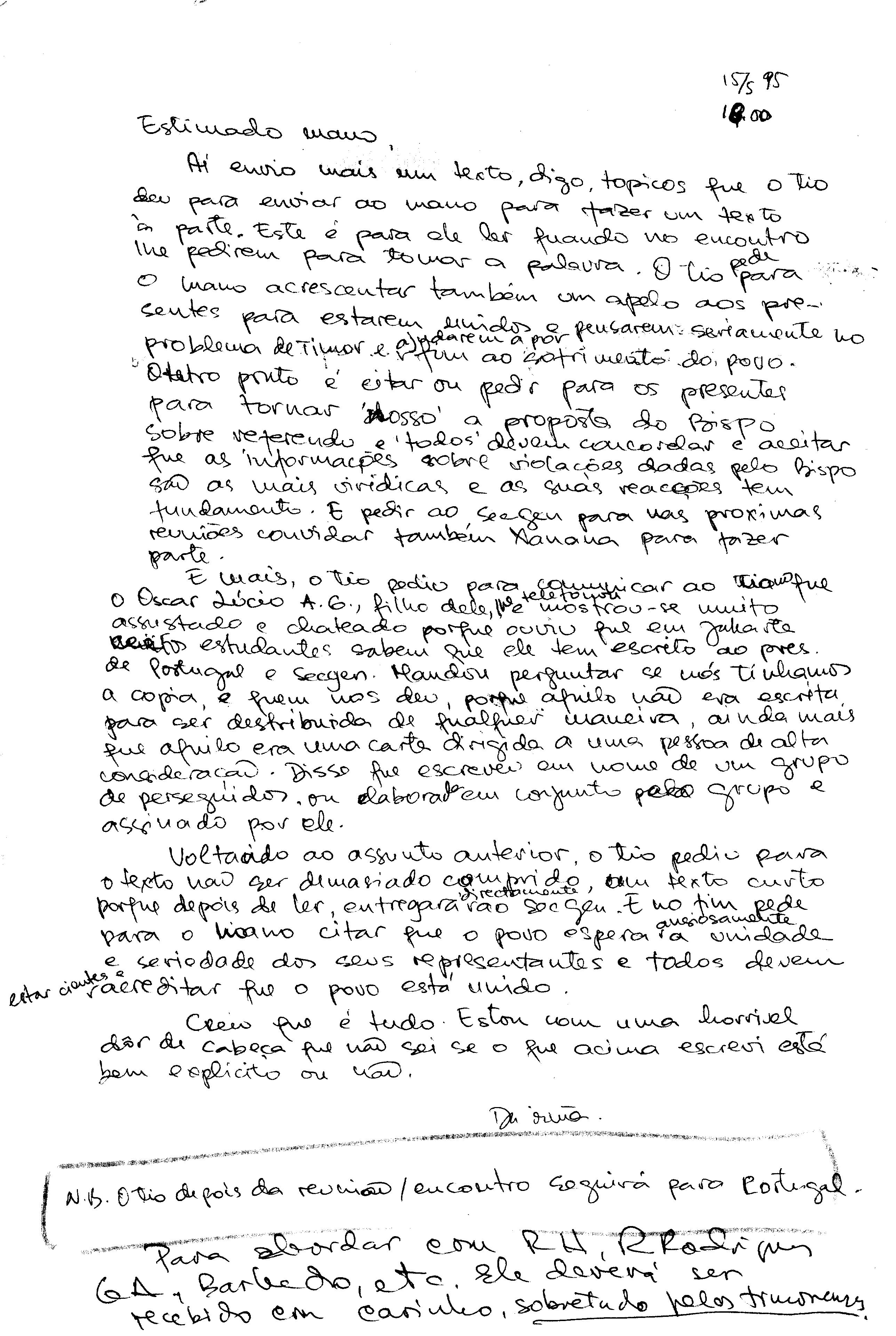 05000.155- pag.1
