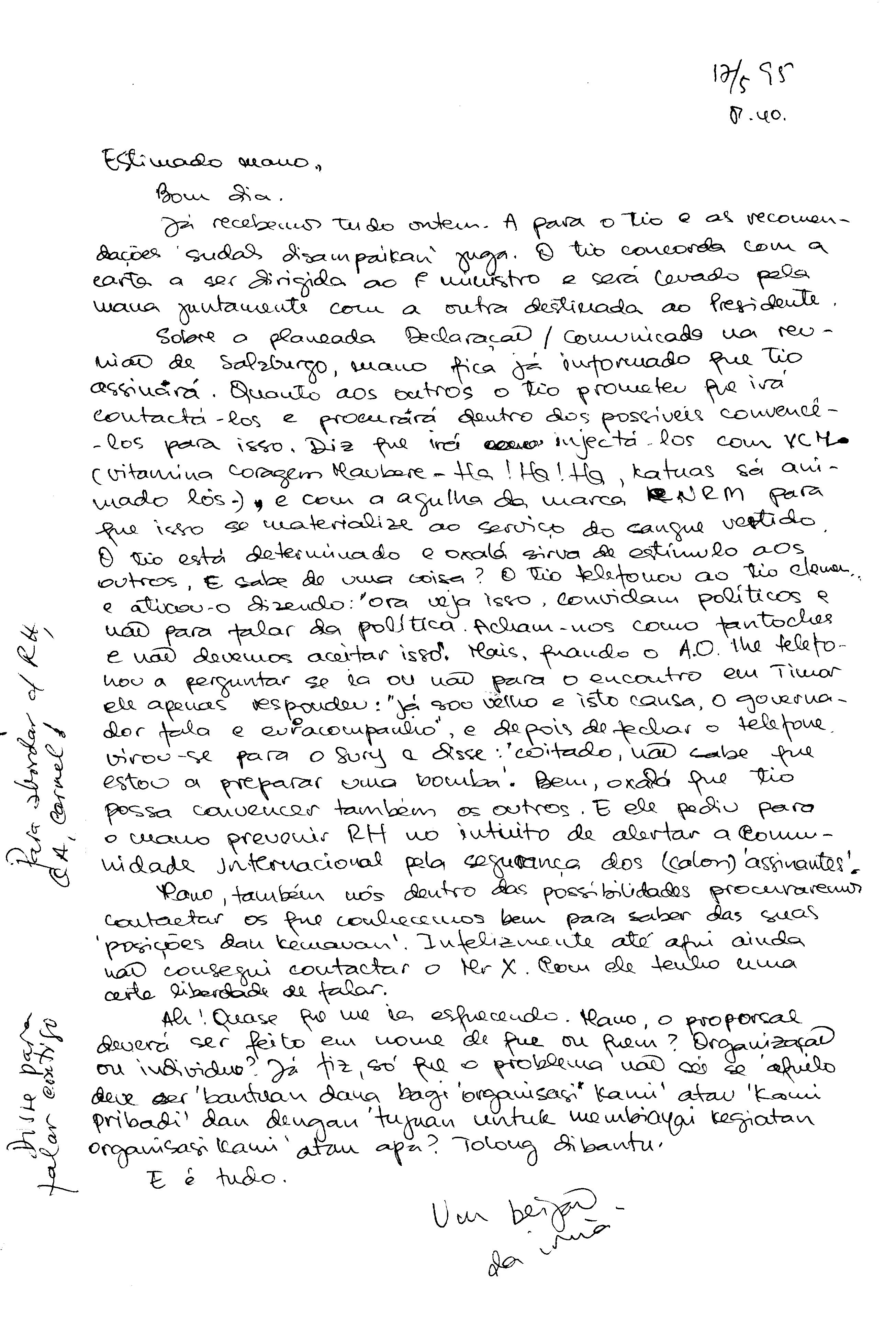 05000.157- pag.1