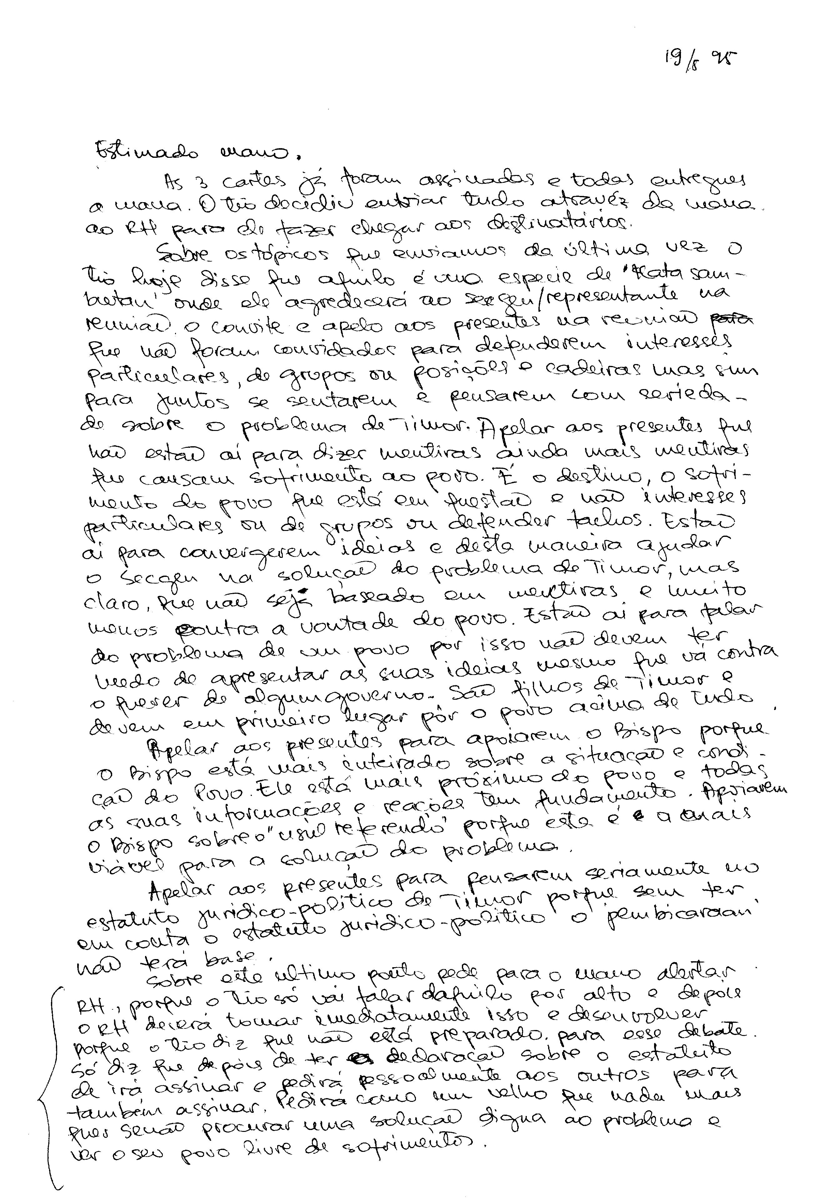 05000.158- pag.1