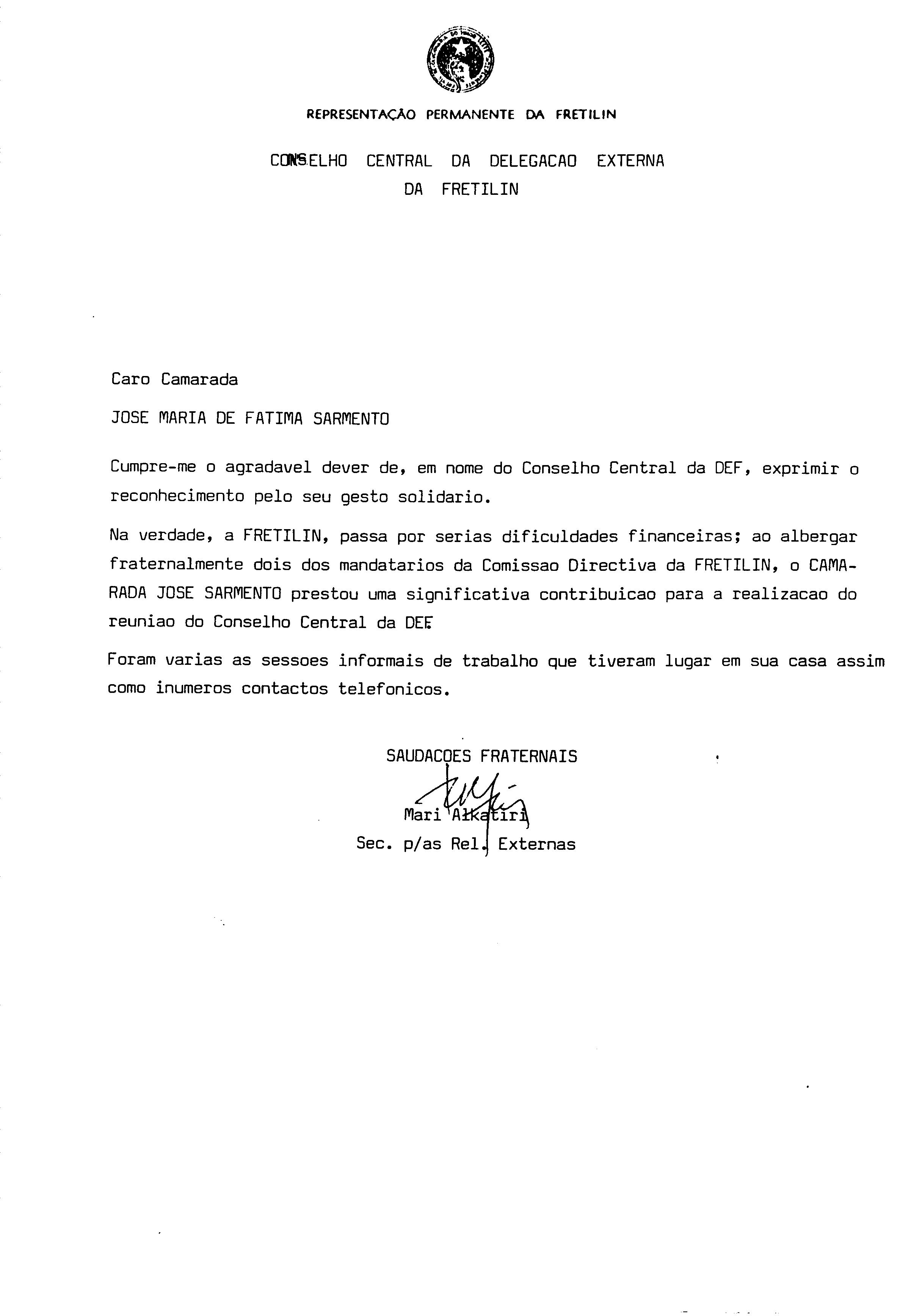05001.053- pag.1