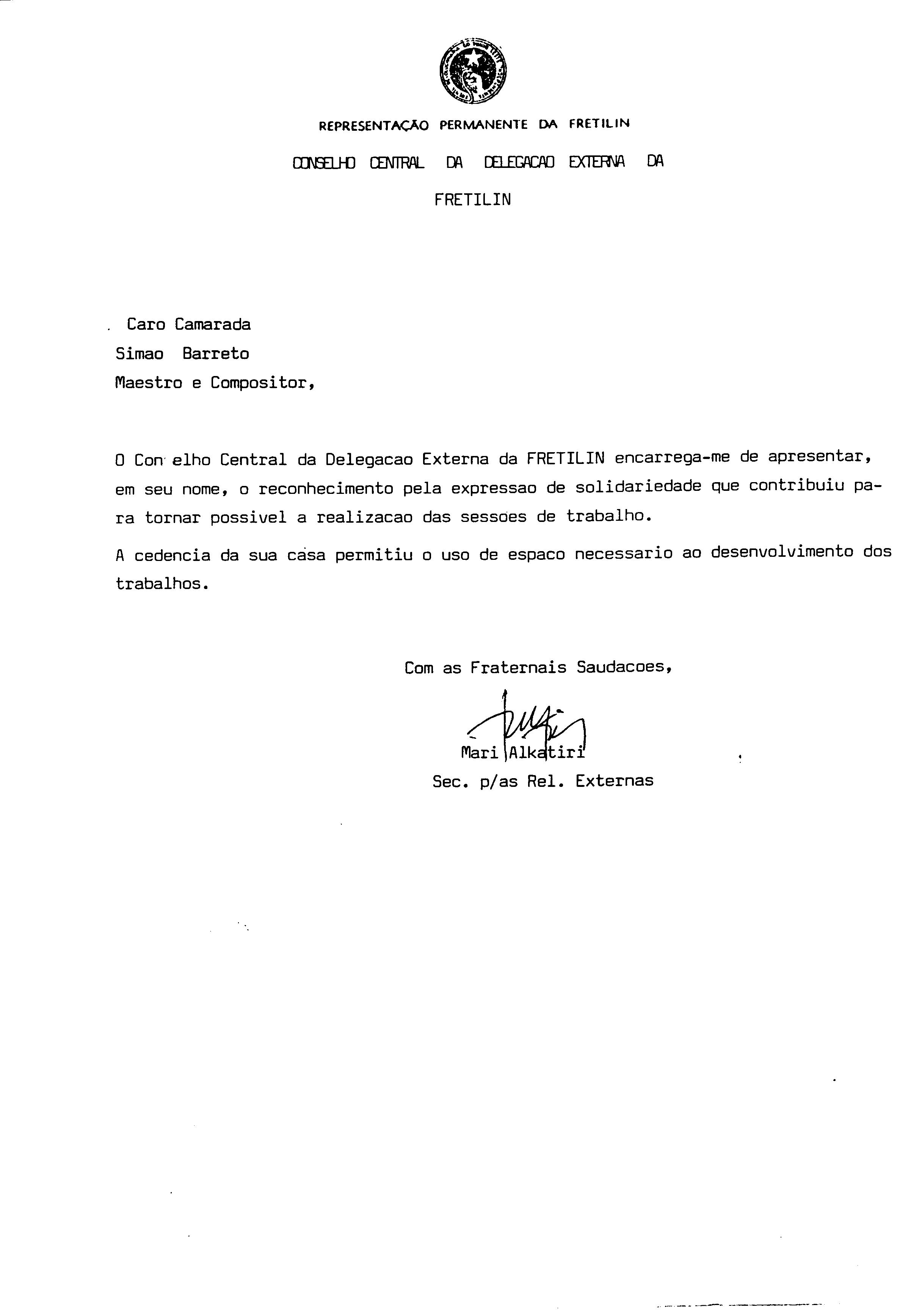 05001.054- pag.1