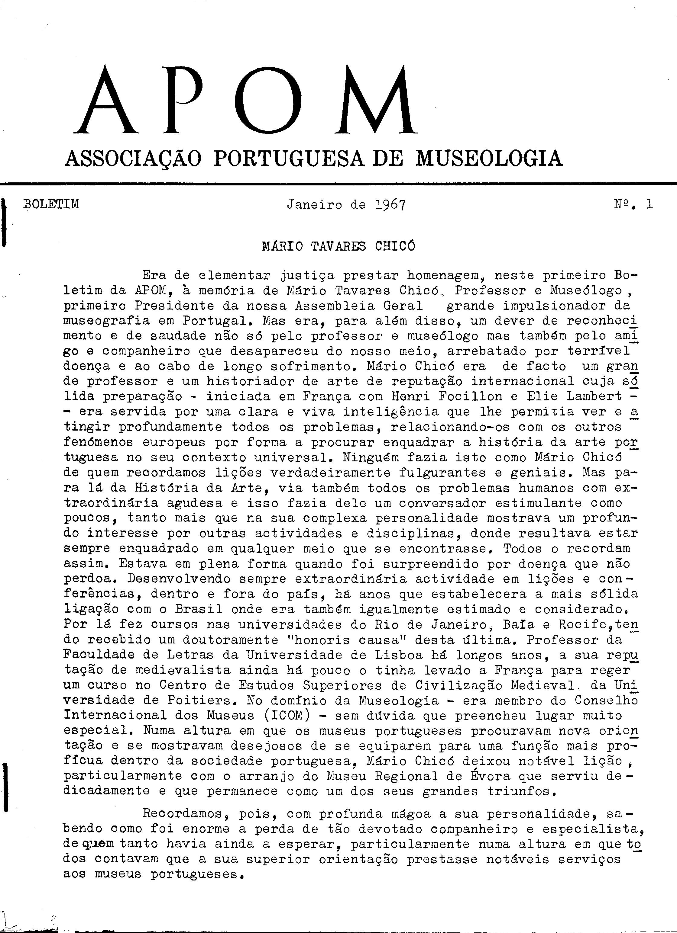 05462.006- pag.1