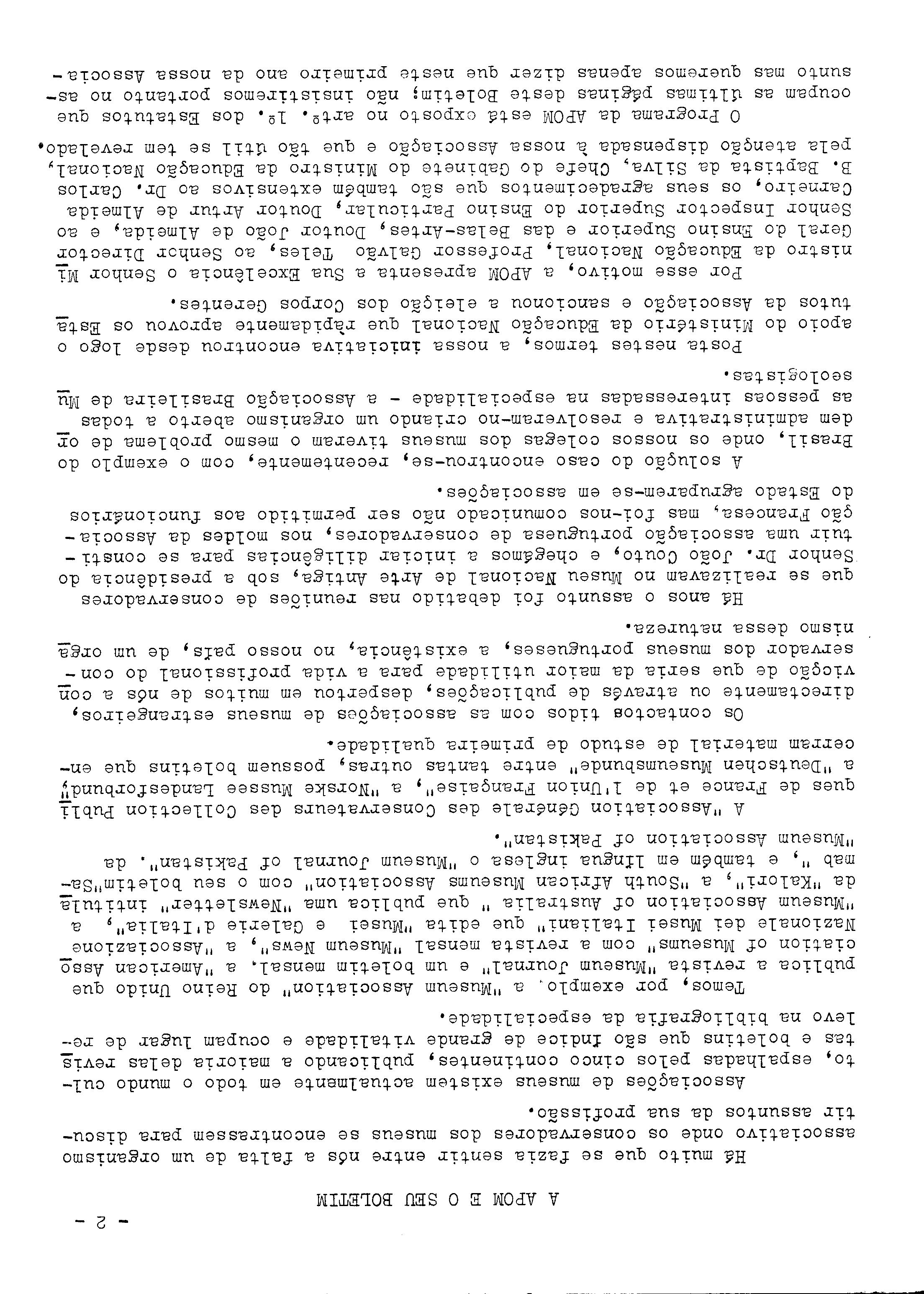 05462.006- pag.2