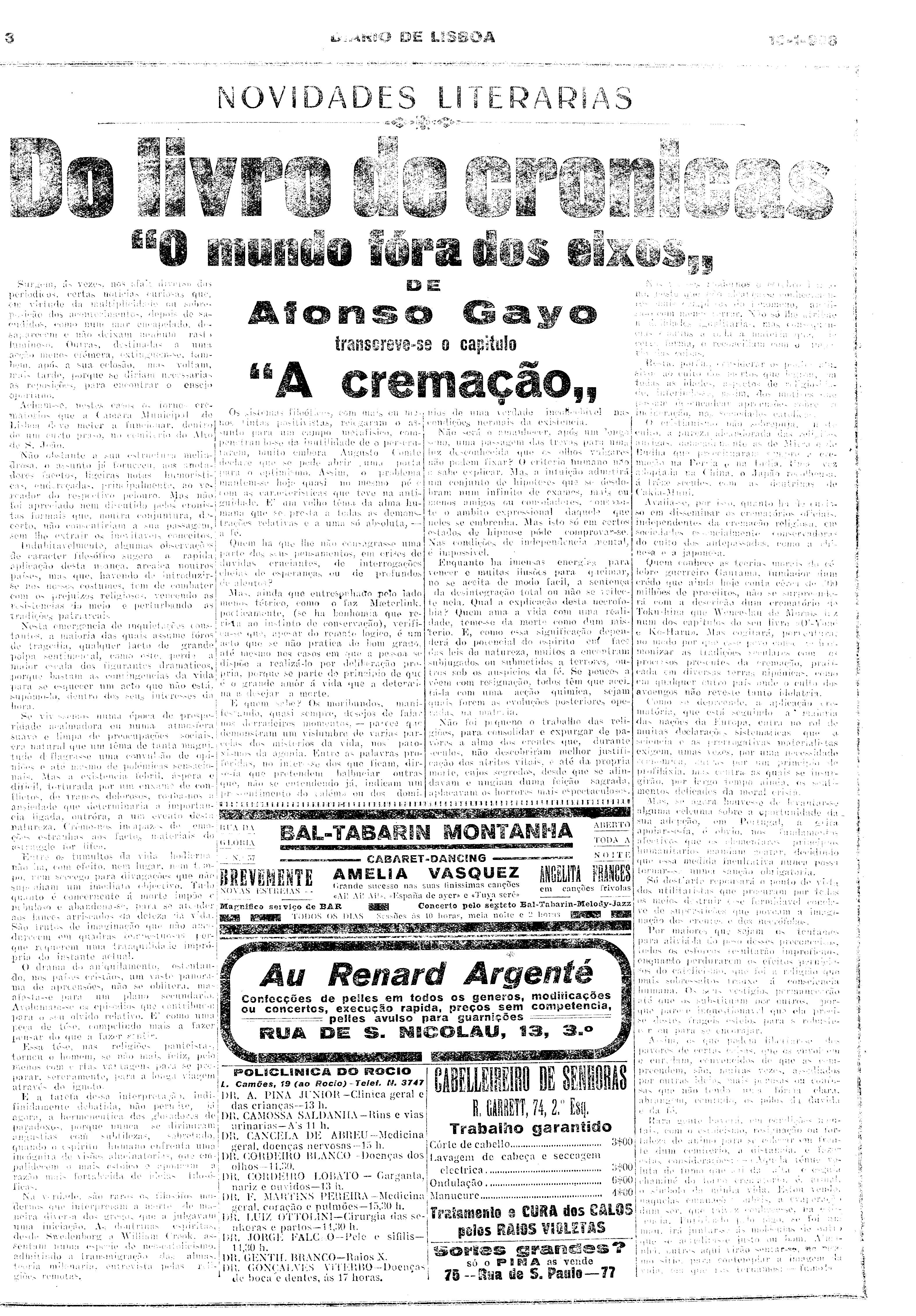 05745.009.02439- pag.3