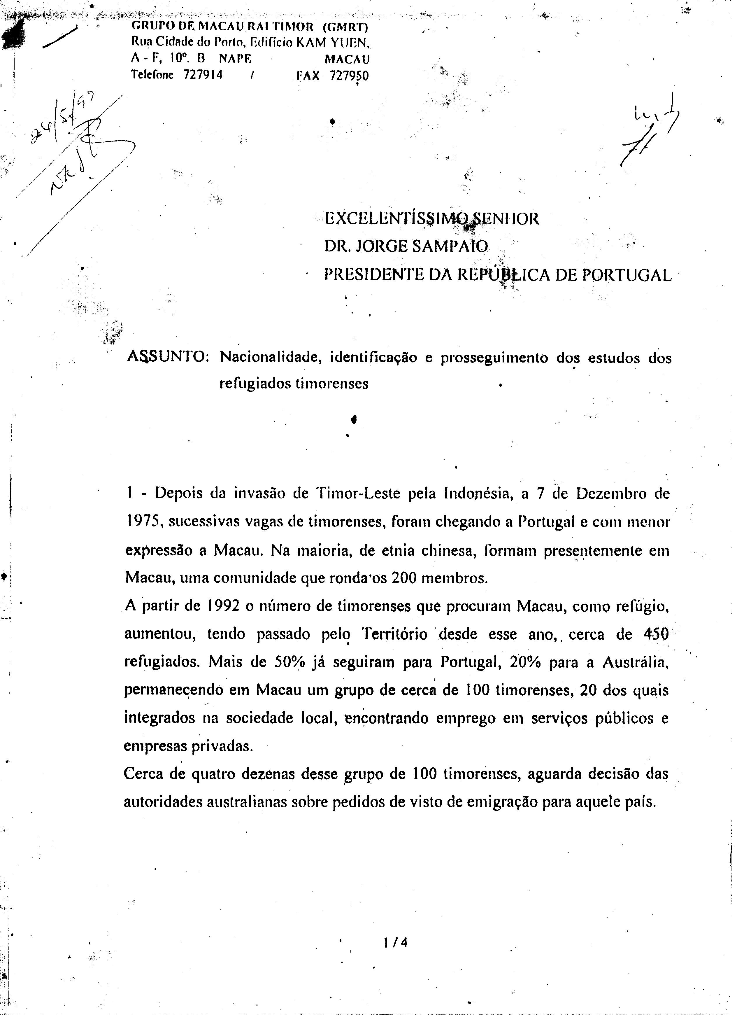 06228.093- pag.1