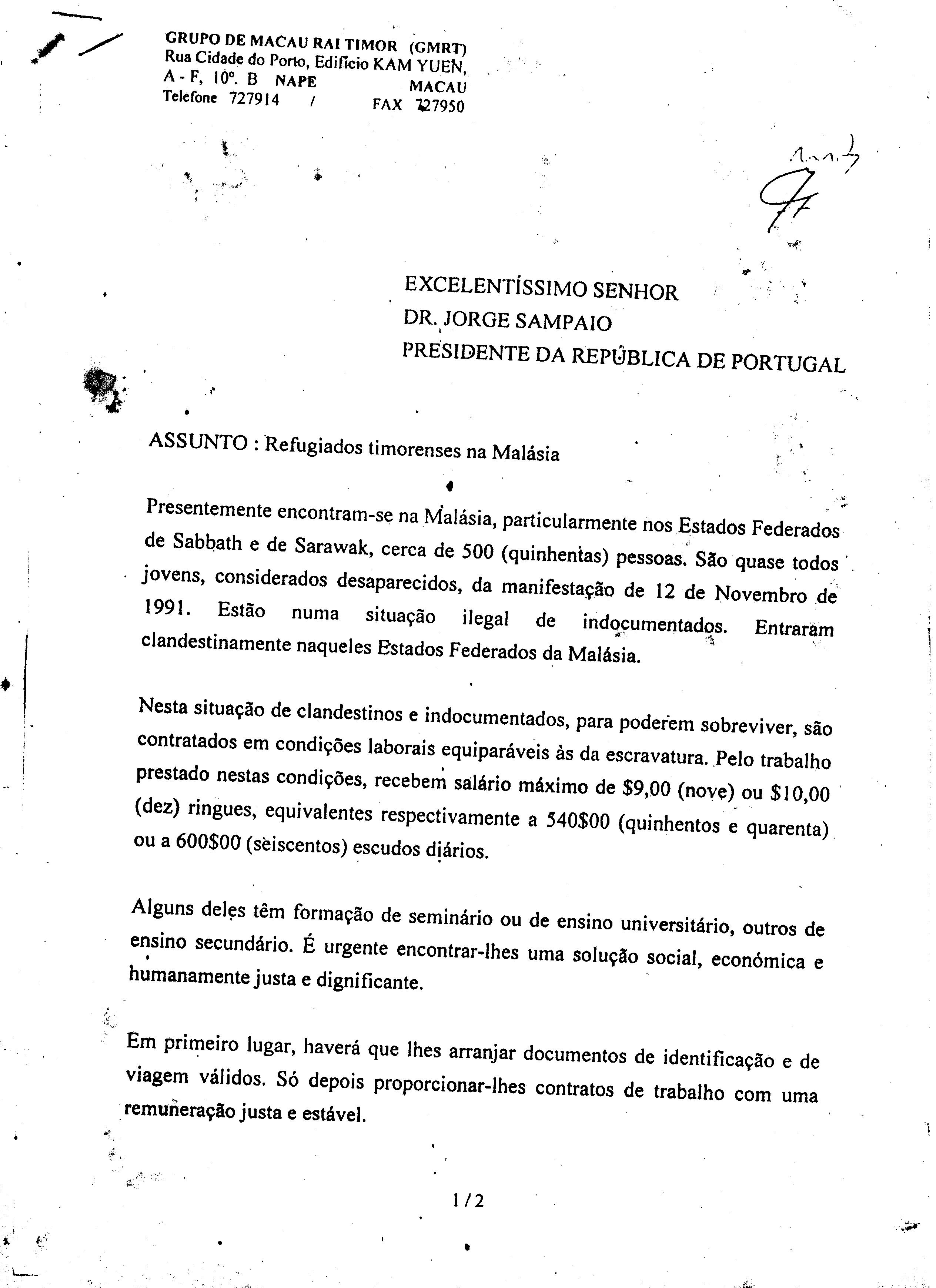 06228.094- pag.1