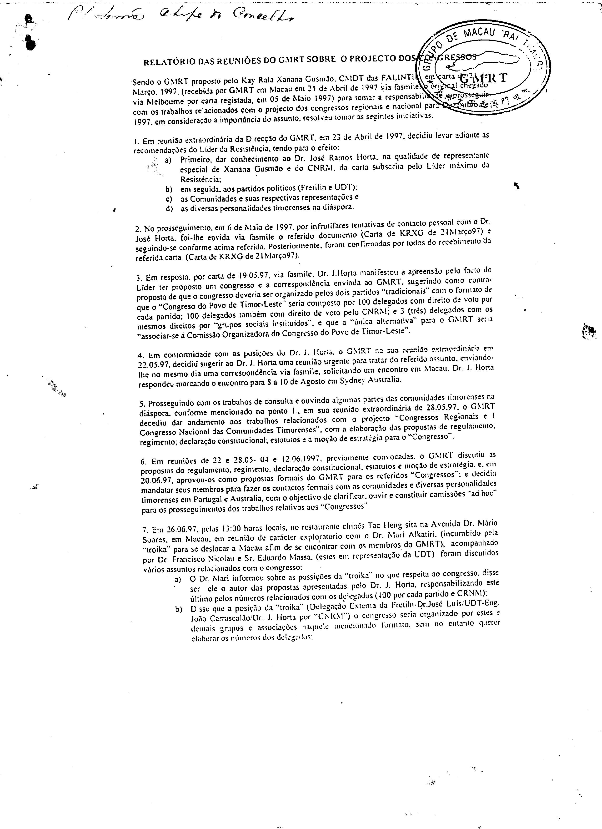 06228.102- pag.1