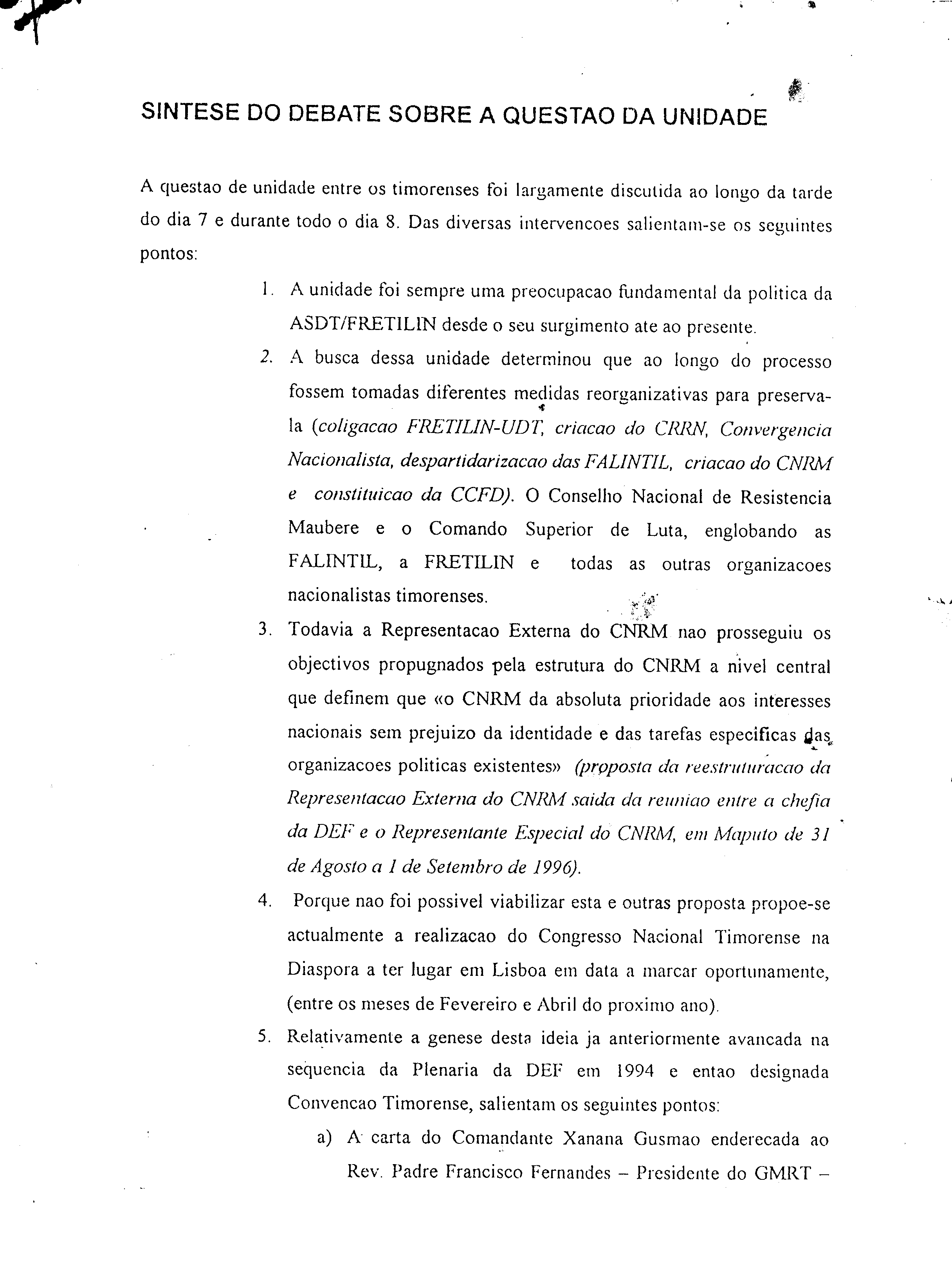 06231.033- pag.1
