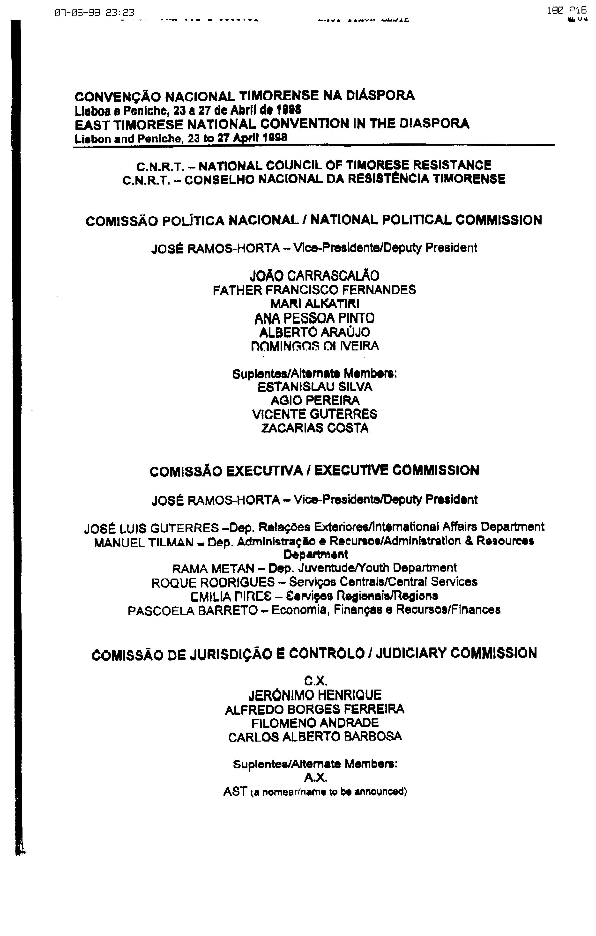 06238.108- pag.1